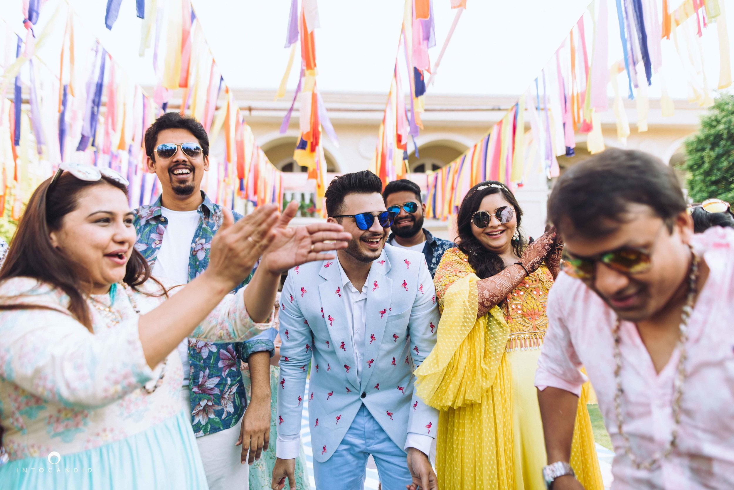 Goa_Wedding_Photographer_Zuri_whitesands_036.jpg