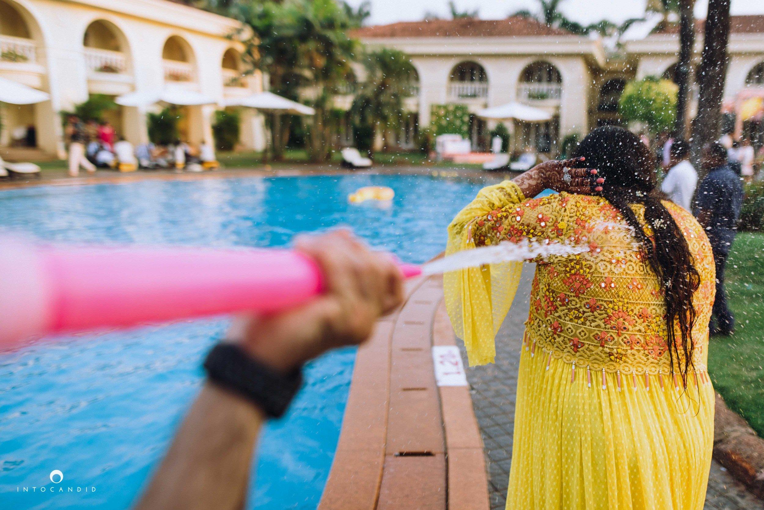 Goa_Wedding_Photographer_Zuri_whitesands_040.jpg