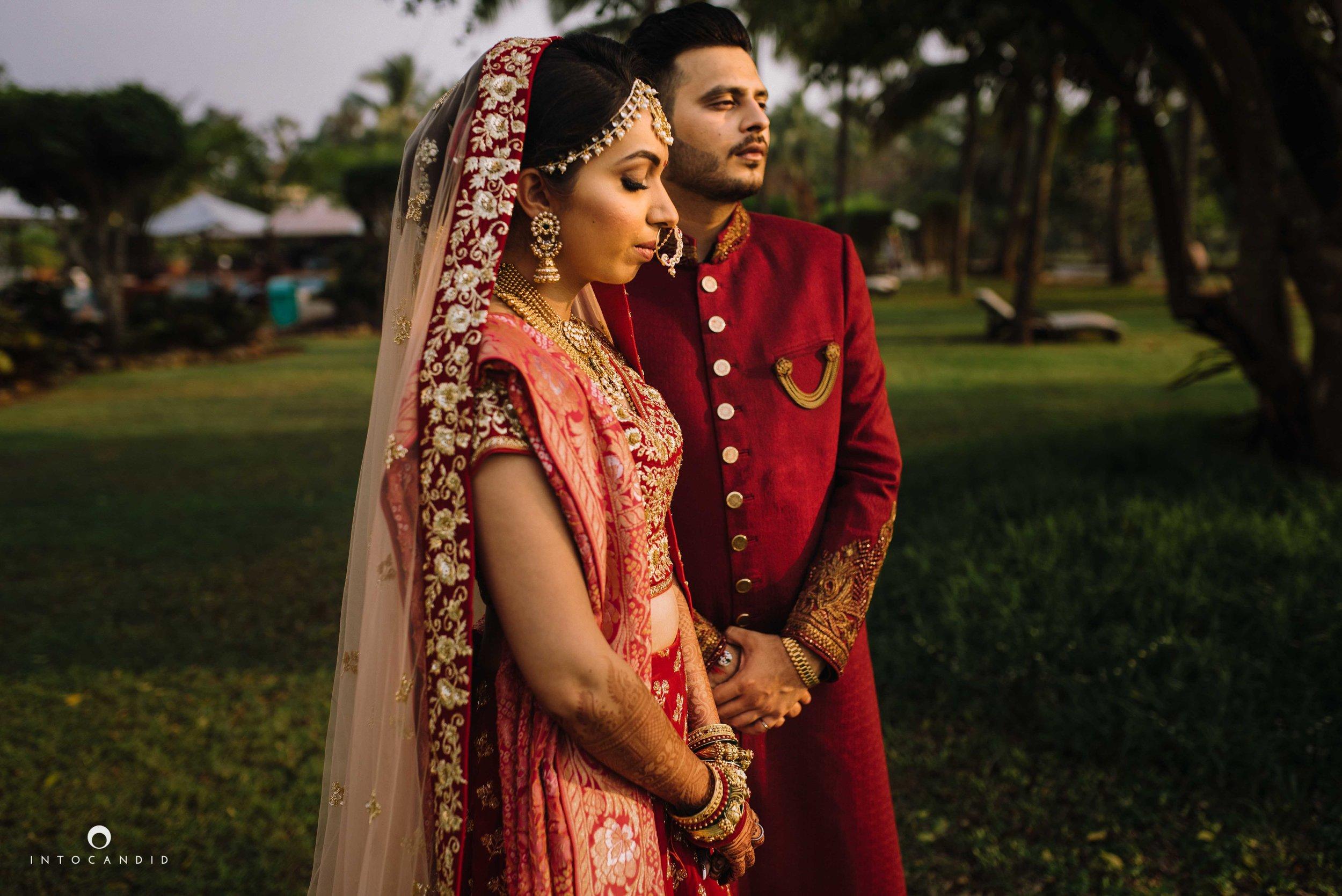 Goa_Wedding_Photographer_Zuri_whitesands_077.jpg
