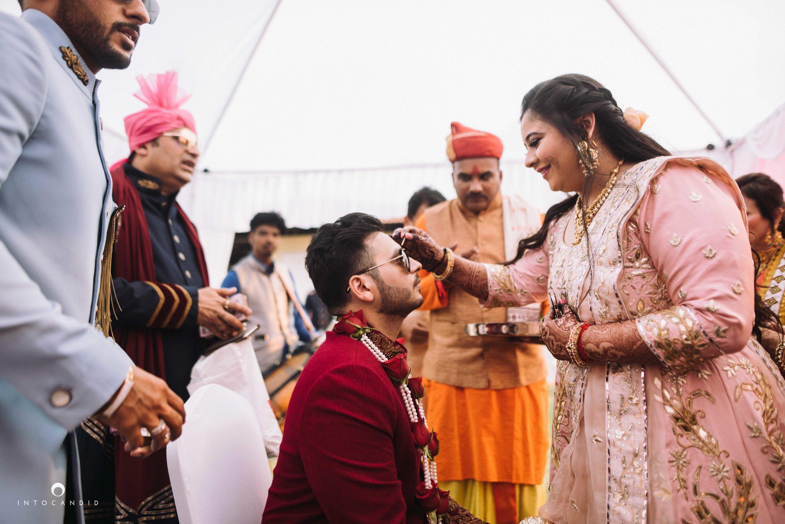 Goa_Wedding_Photographer_Zuri_whitesands_079.jpg