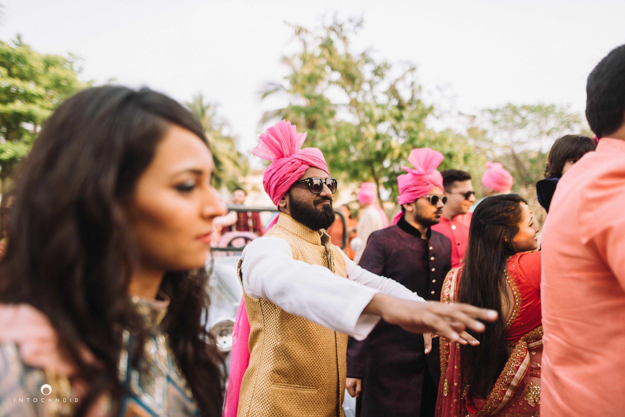 Goa_Wedding_Photographer_Zuri_whitesands_081.jpg