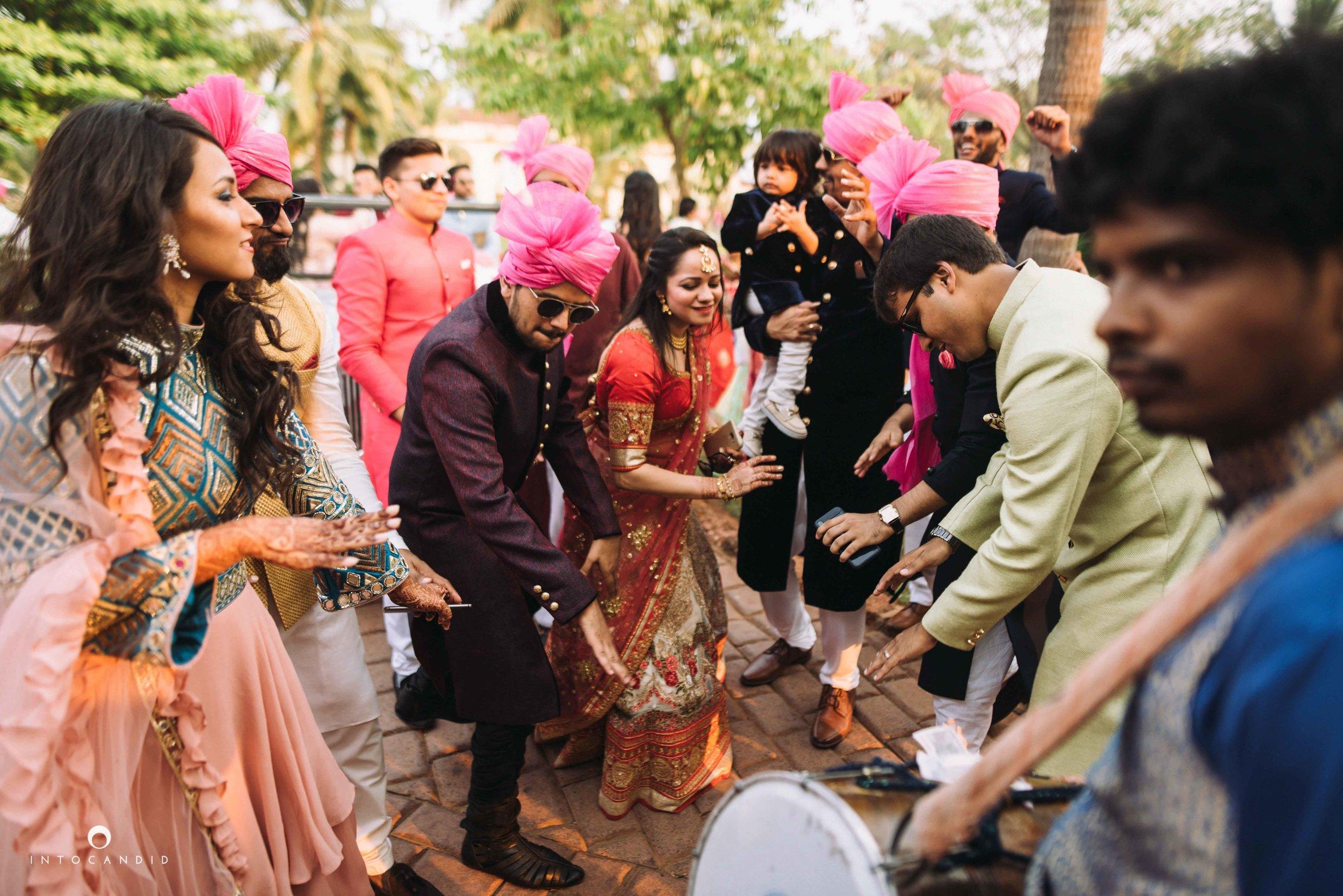 Goa_Wedding_Photographer_Zuri_whitesands_082.jpg
