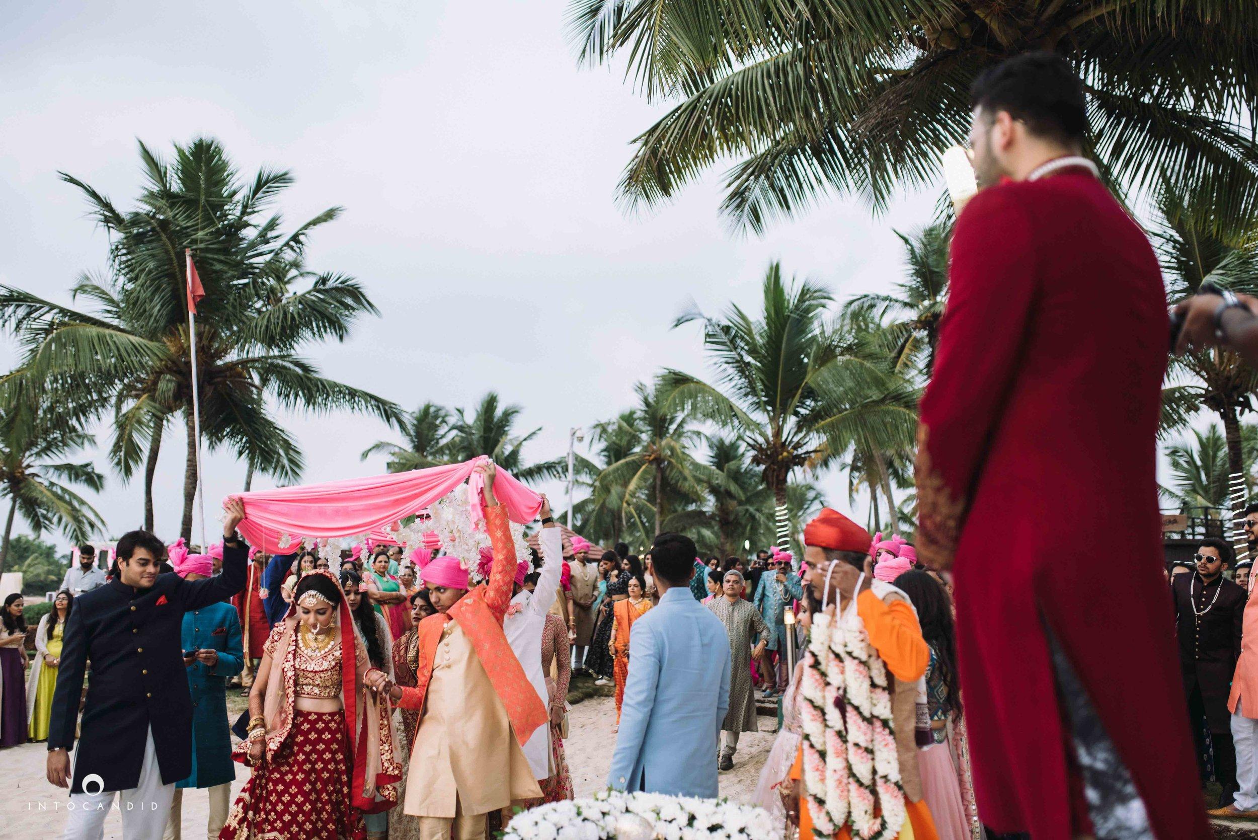 Goa_Wedding_Photographer_Zuri_whitesands_090.jpg