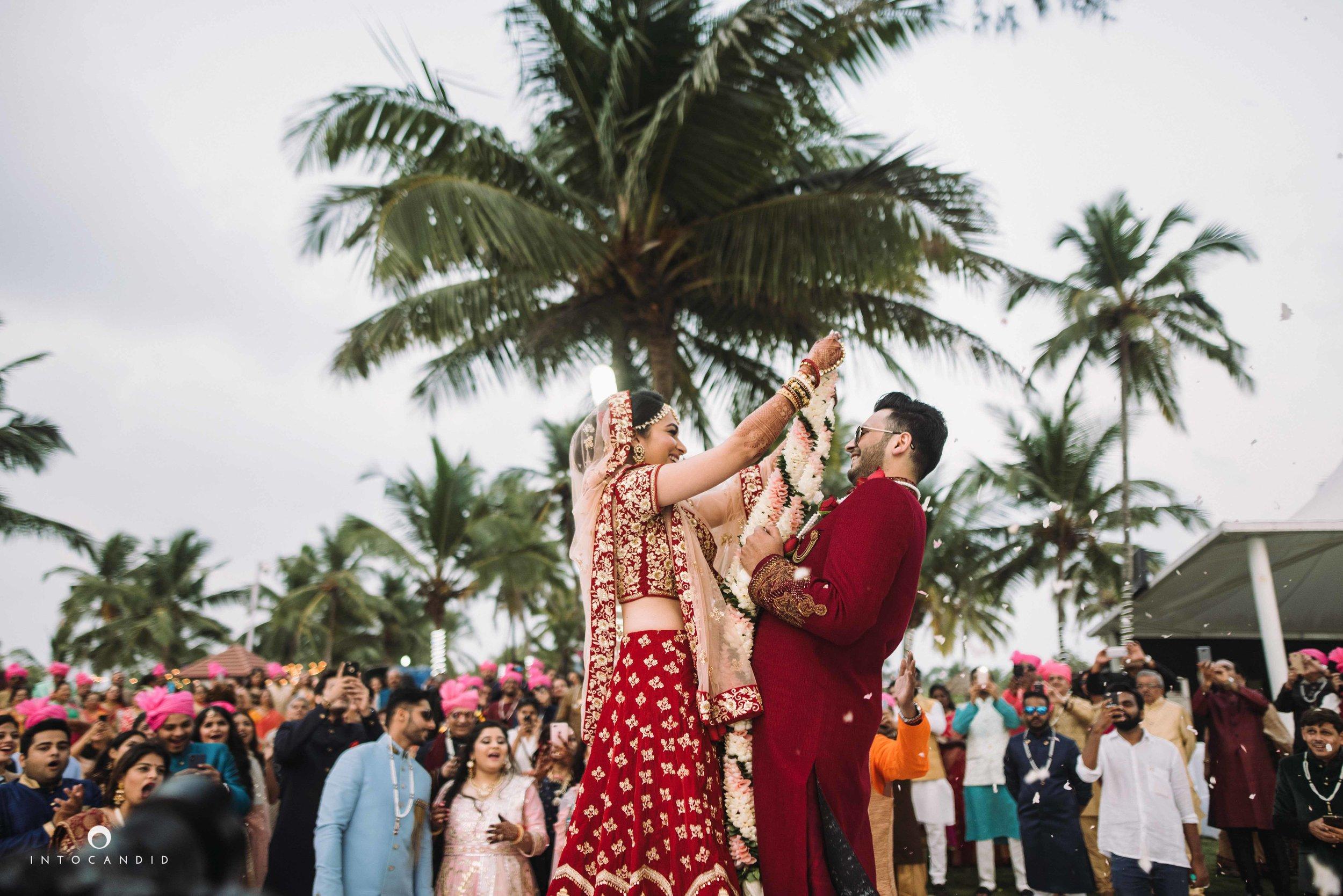 Goa_Wedding_Photographer_Zuri_whitesands_091.jpg