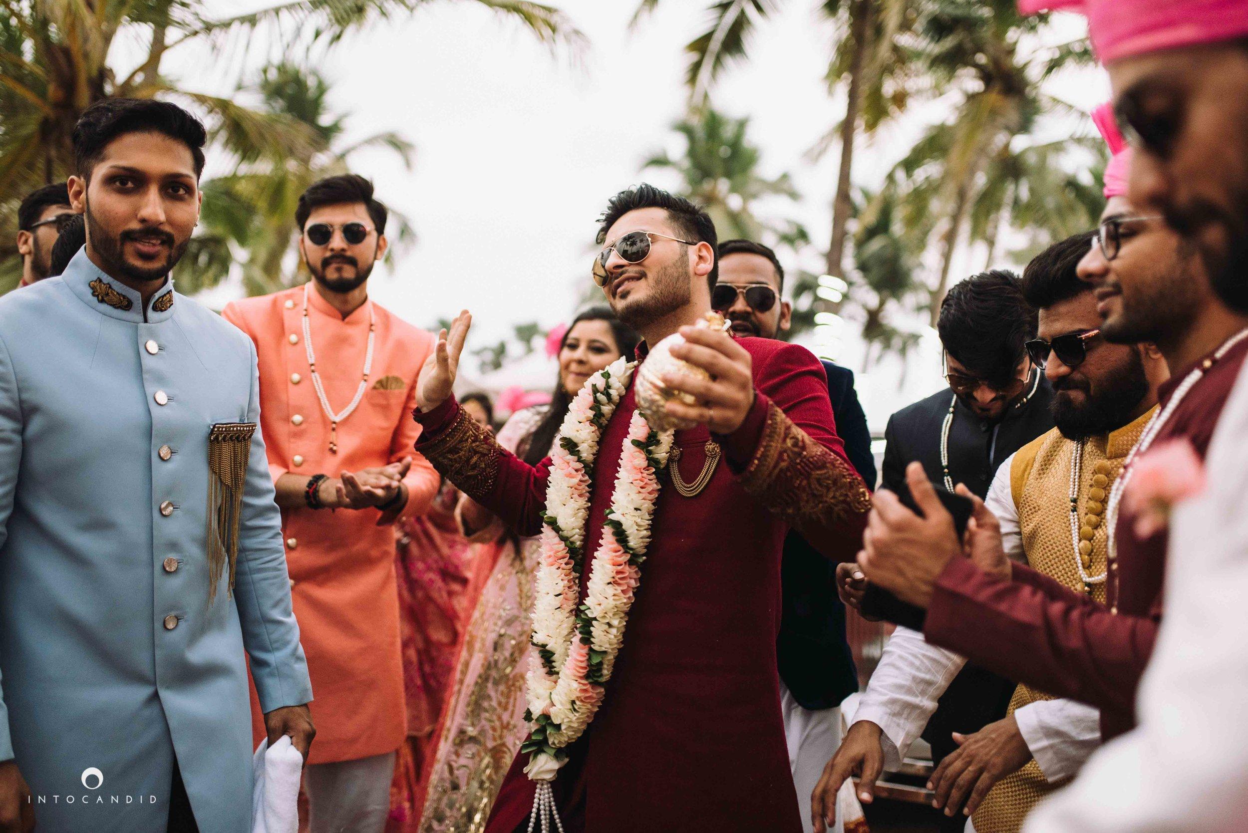 Goa_Wedding_Photographer_Zuri_whitesands_094.jpg