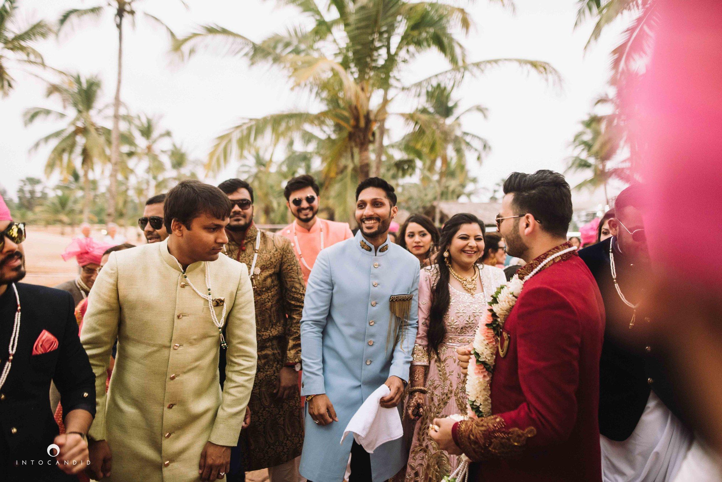 Goa_Wedding_Photographer_Zuri_whitesands_095.jpg