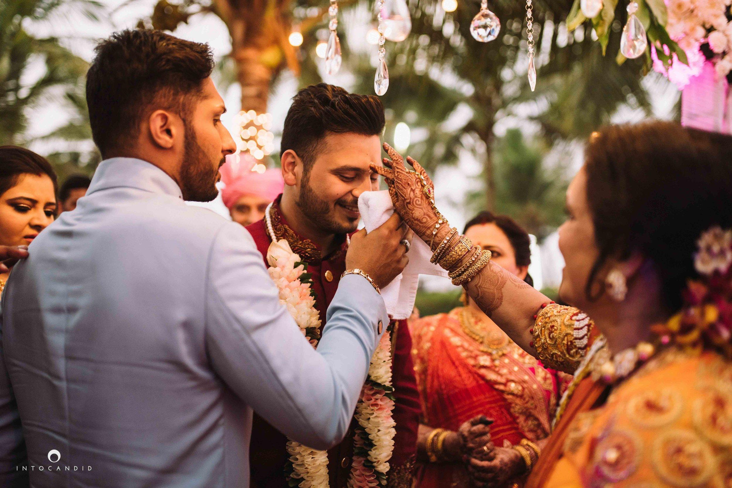 Goa_Wedding_Photographer_Zuri_whitesands_096.jpg