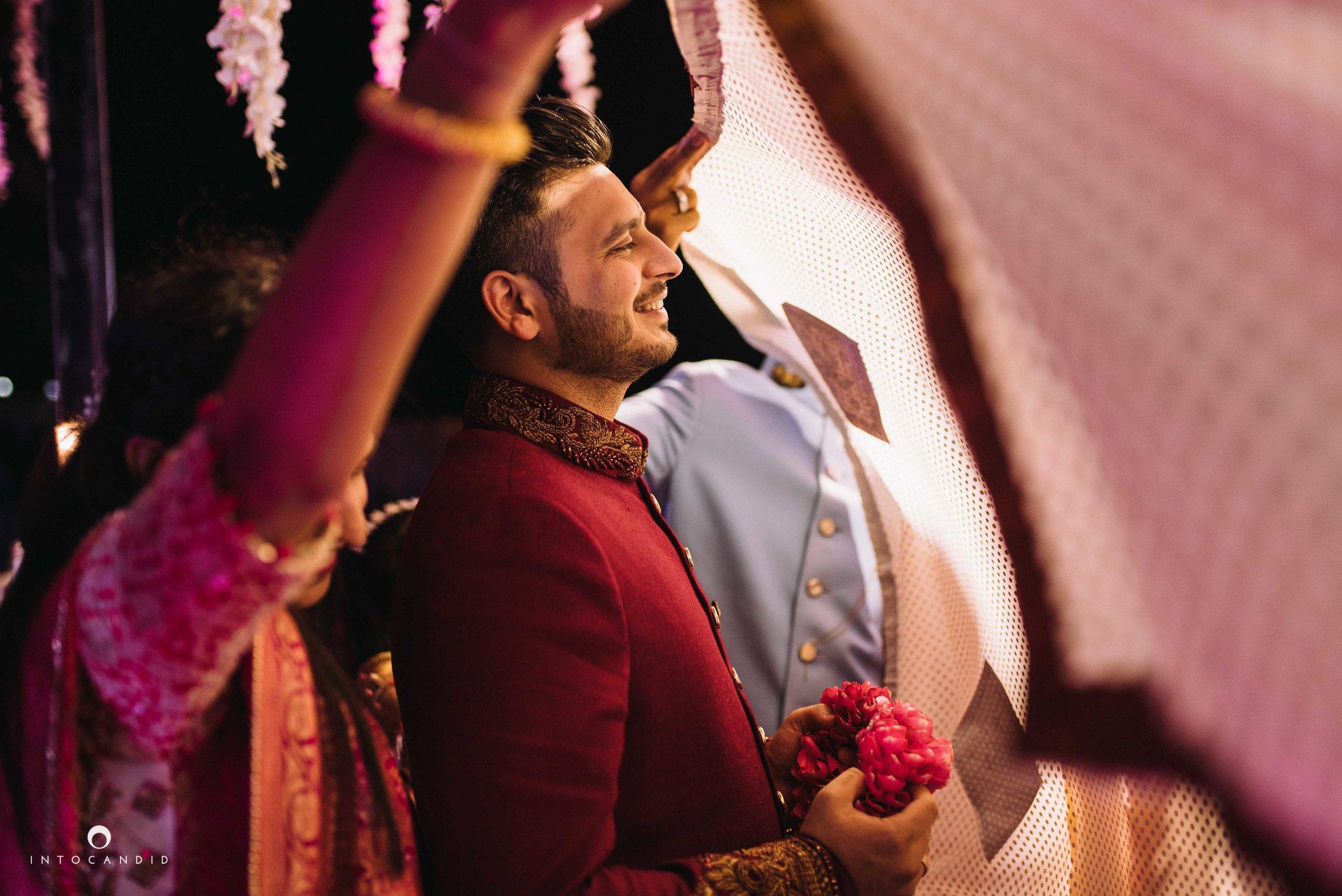 Goa_Wedding_Photographer_Zuri_whitesands_097.jpg