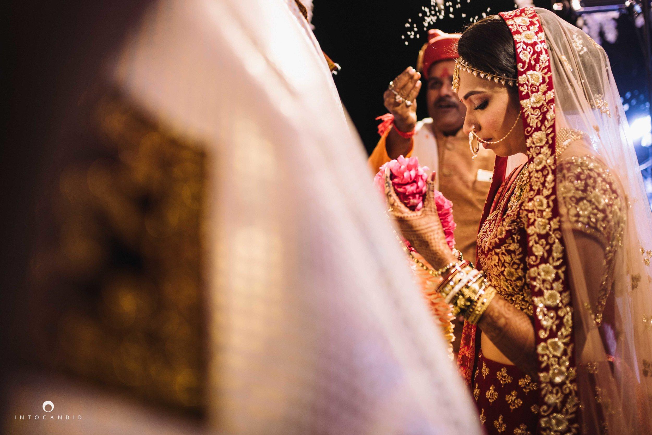 Goa_Wedding_Photographer_Zuri_whitesands_098.jpg