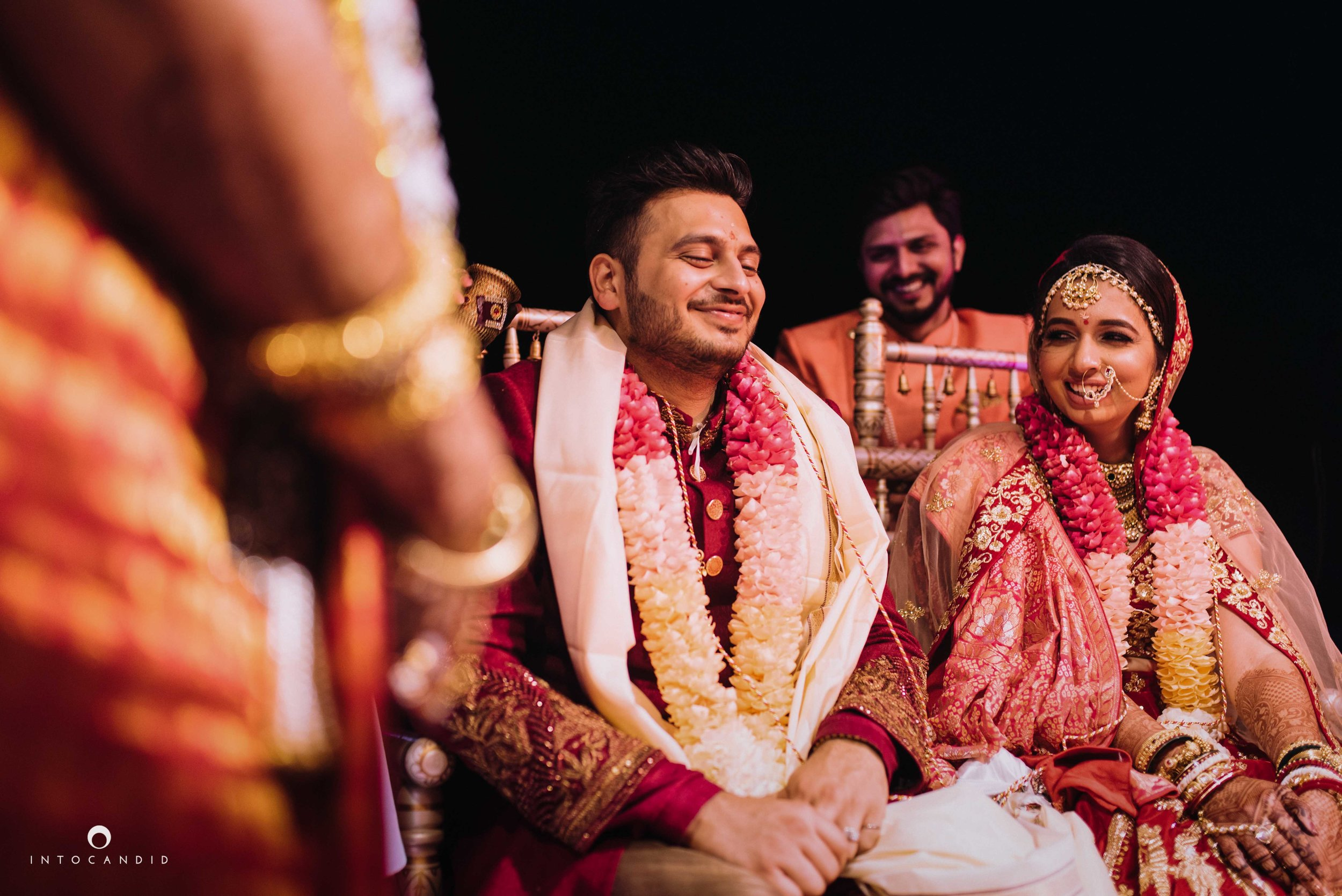 Goa_Wedding_Photographer_Zuri_whitesands_100.jpg