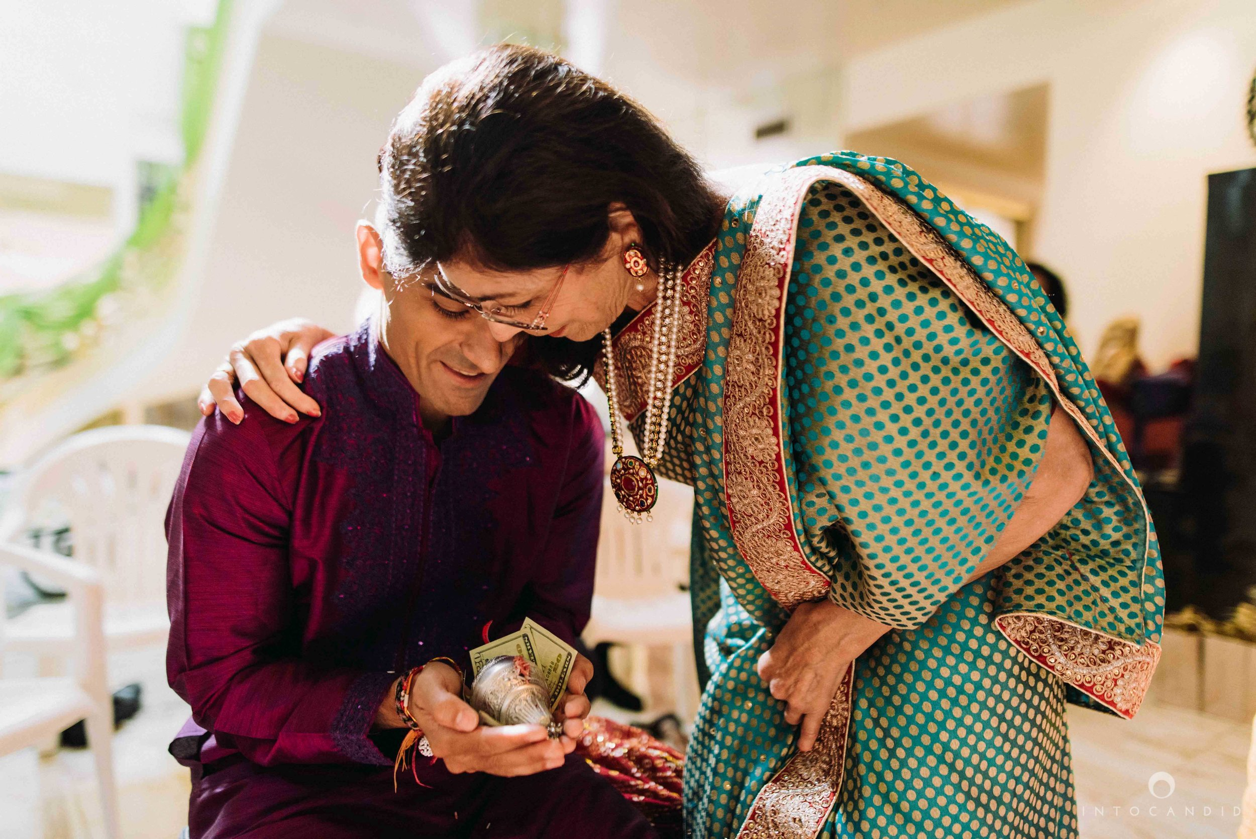 LosAngeles_Indian_Wedding_Photographer_AS_013.jpg