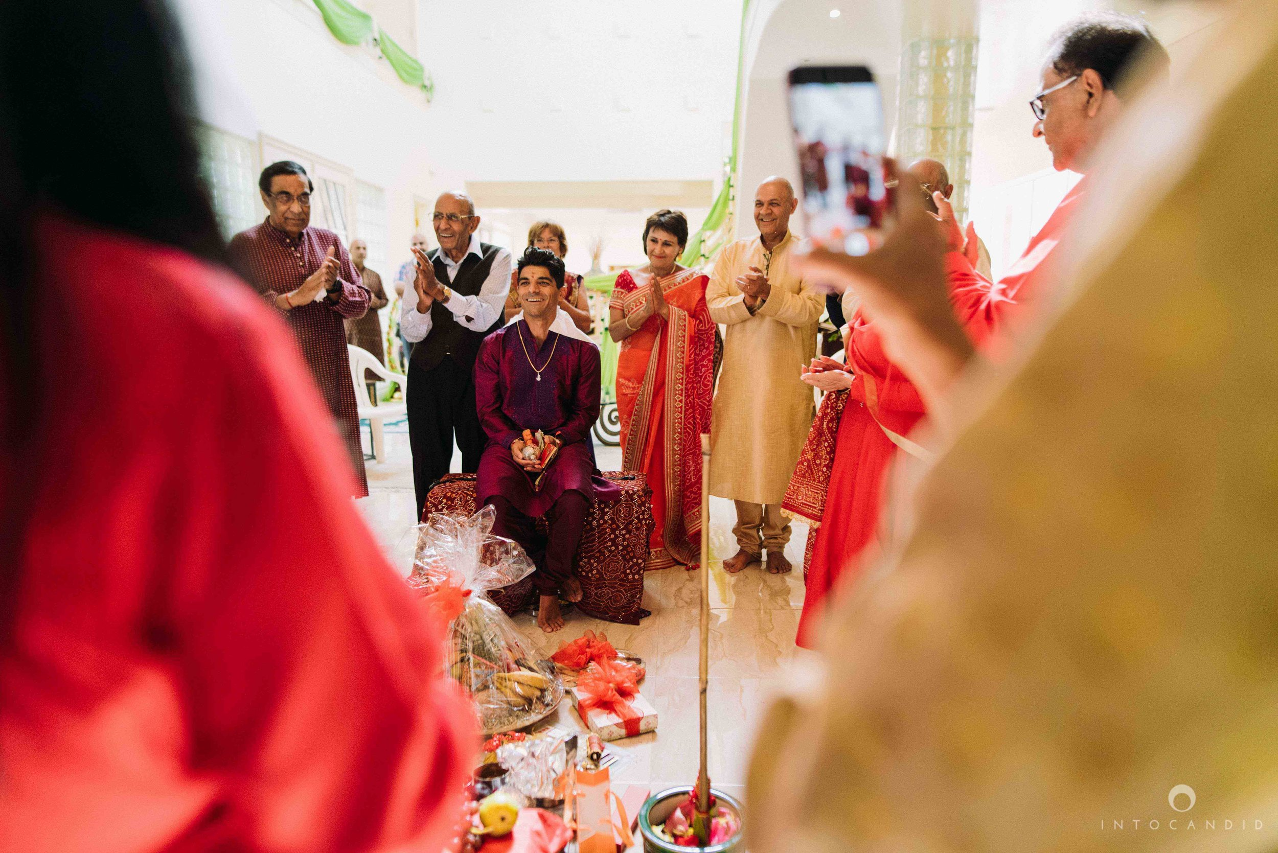 LosAngeles_Indian_Wedding_Photographer_AS_015.jpg
