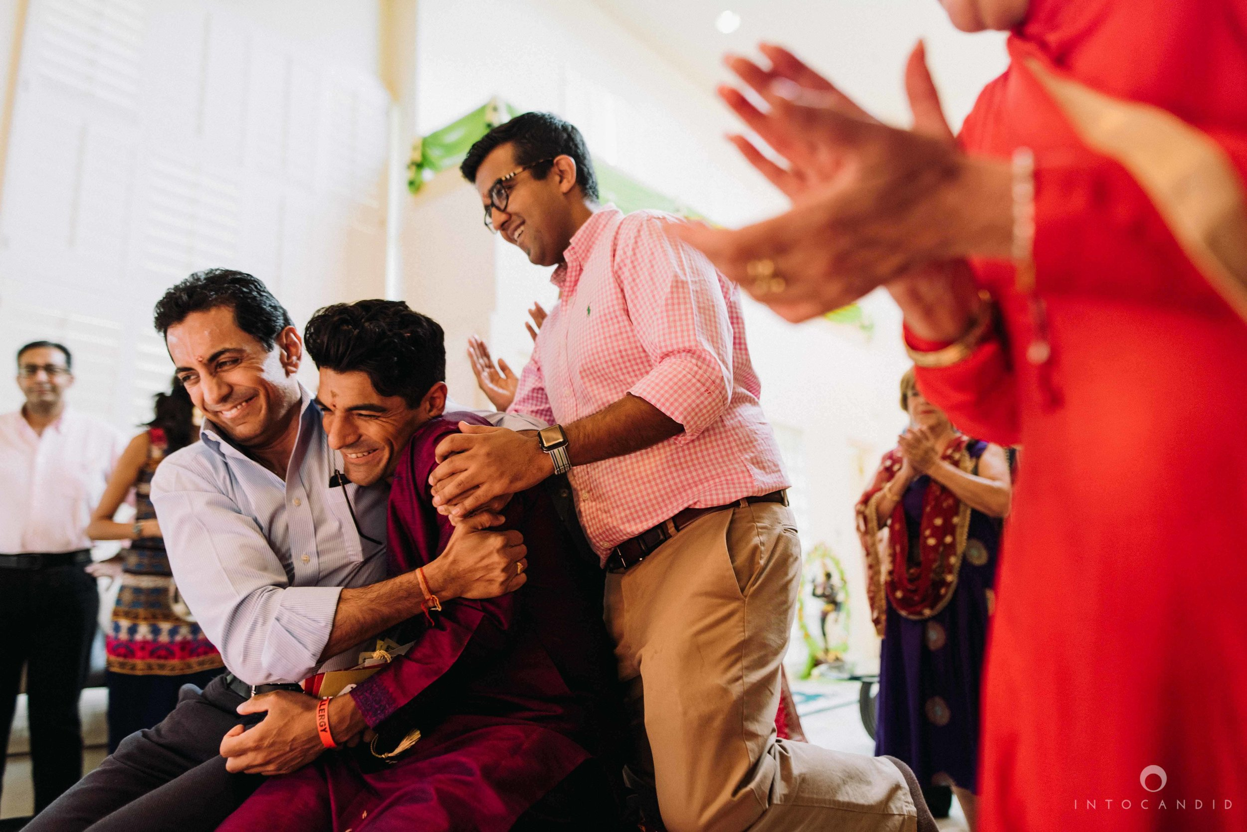 LosAngeles_Indian_Wedding_Photographer_AS_016.jpg