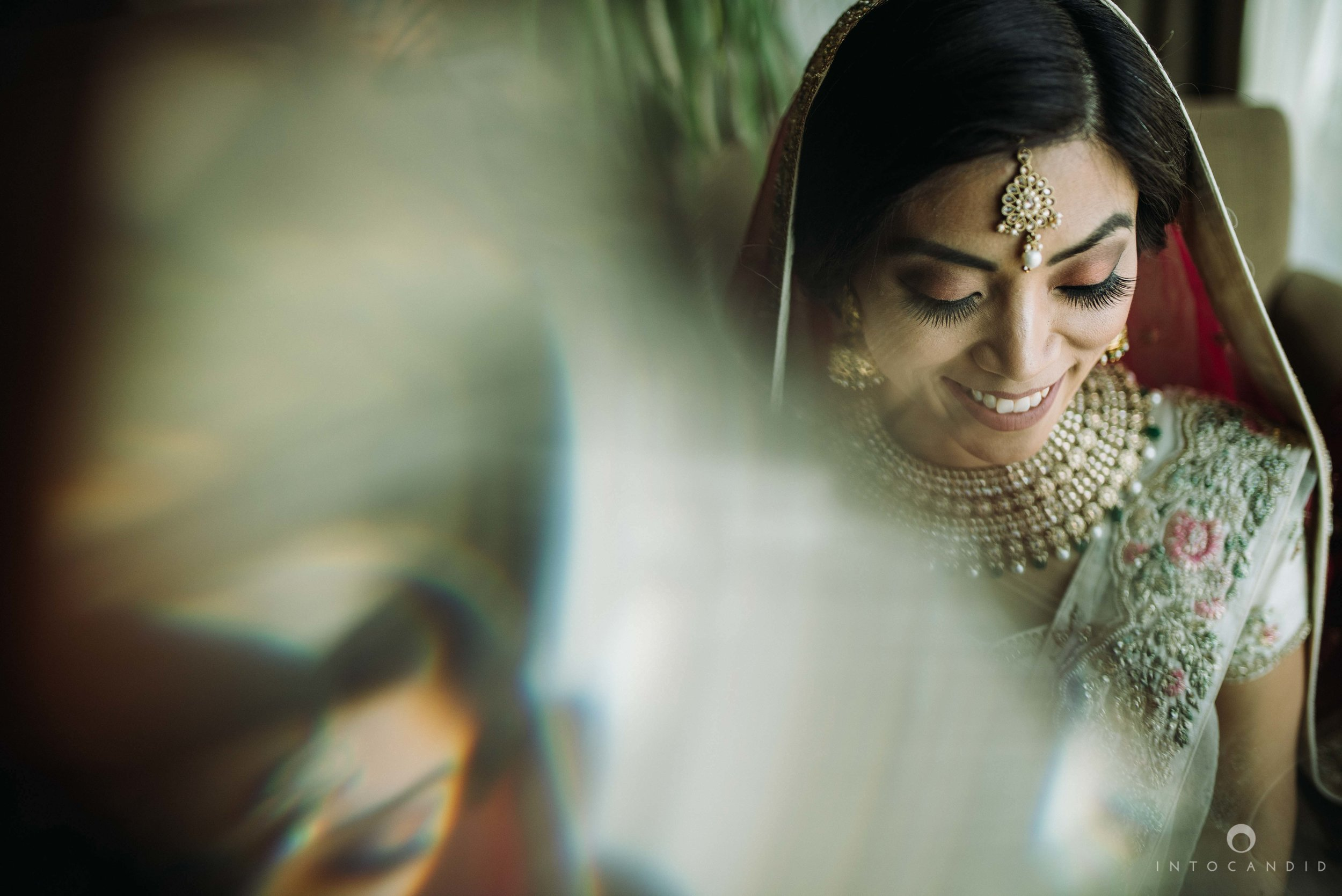 LosAngeles_Indian_Wedding_Photographer_AS_046.jpg