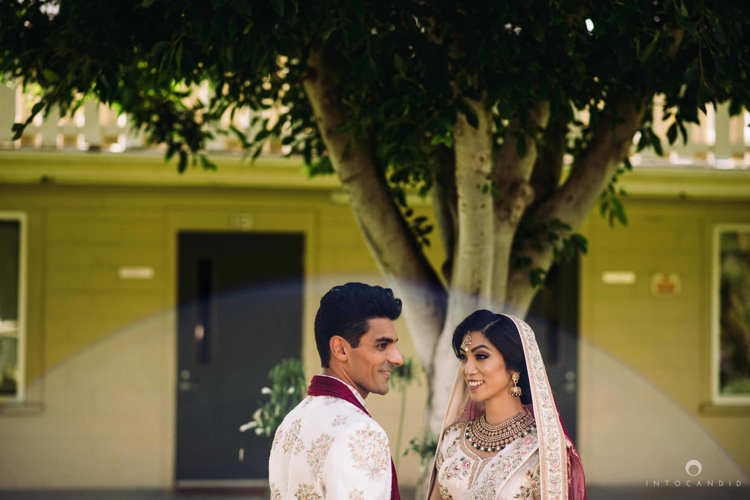LosAngeles_Indian_Wedding_Photographer_AS_059.jpg