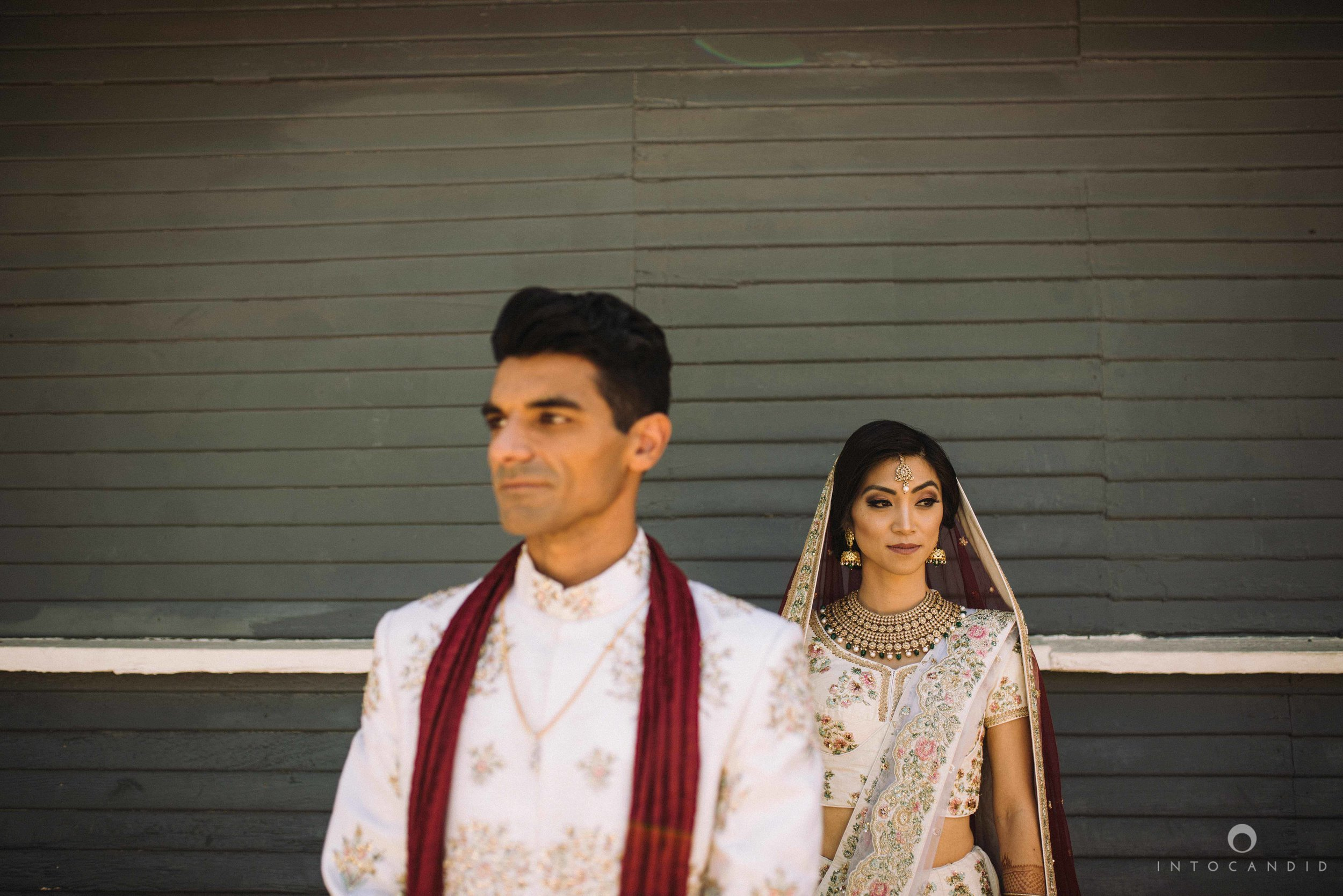 LosAngeles_Indian_Wedding_Photographer_AS_061.jpg