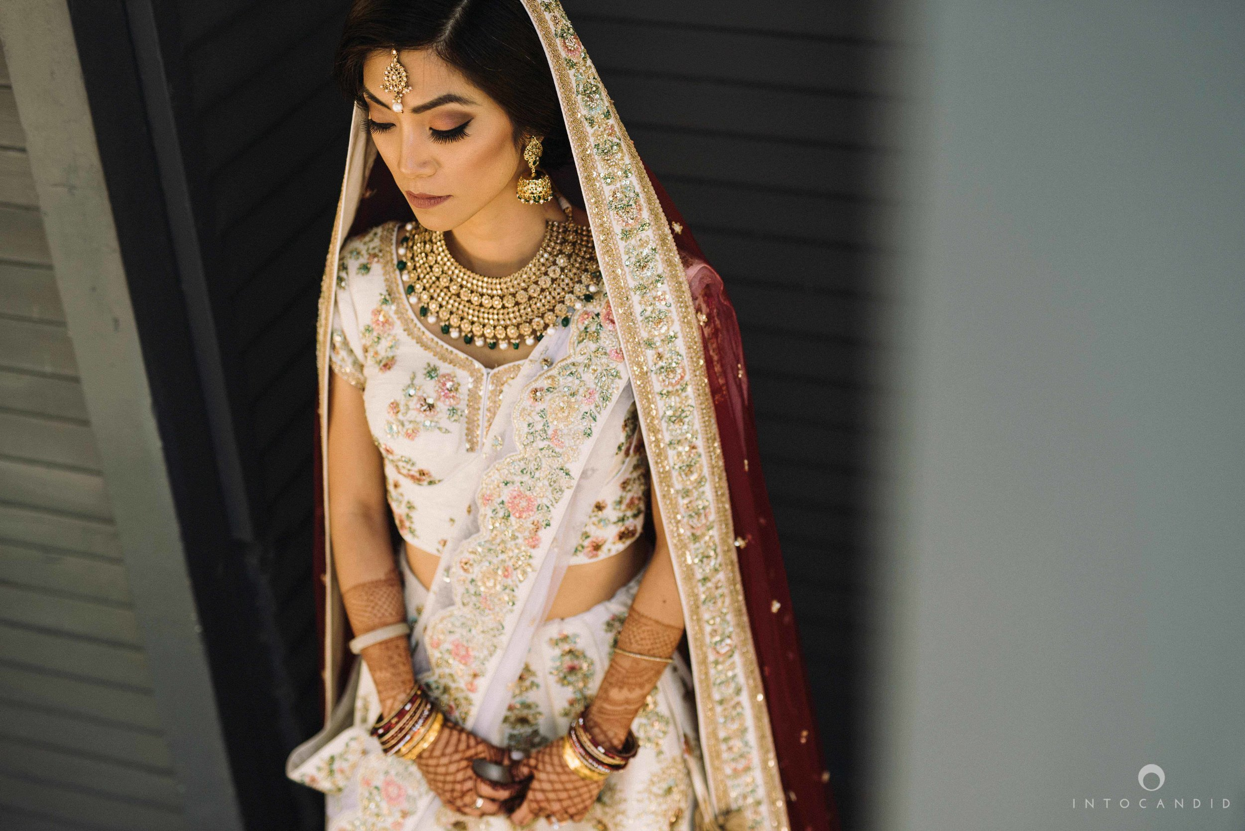 LosAngeles_Indian_Wedding_Photographer_AS_067.jpg