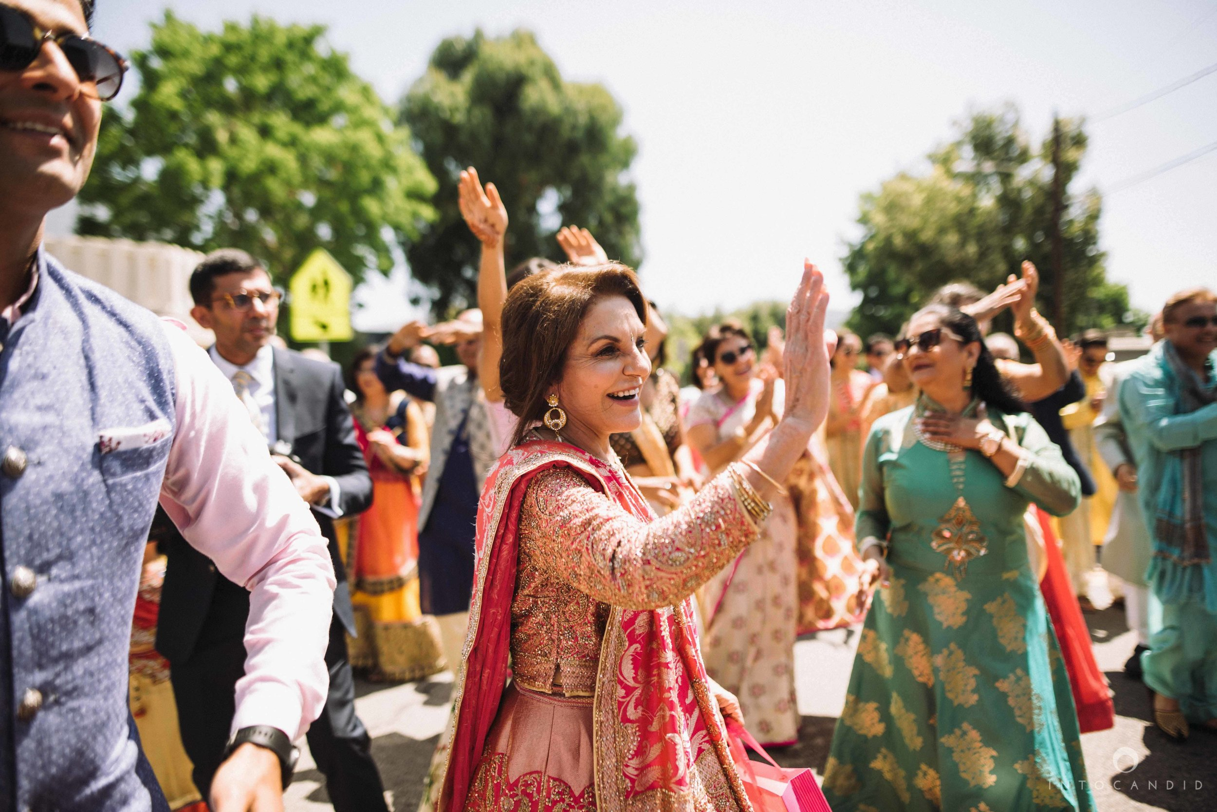 LosAngeles_Indian_Wedding_Photographer_AS_068.jpg