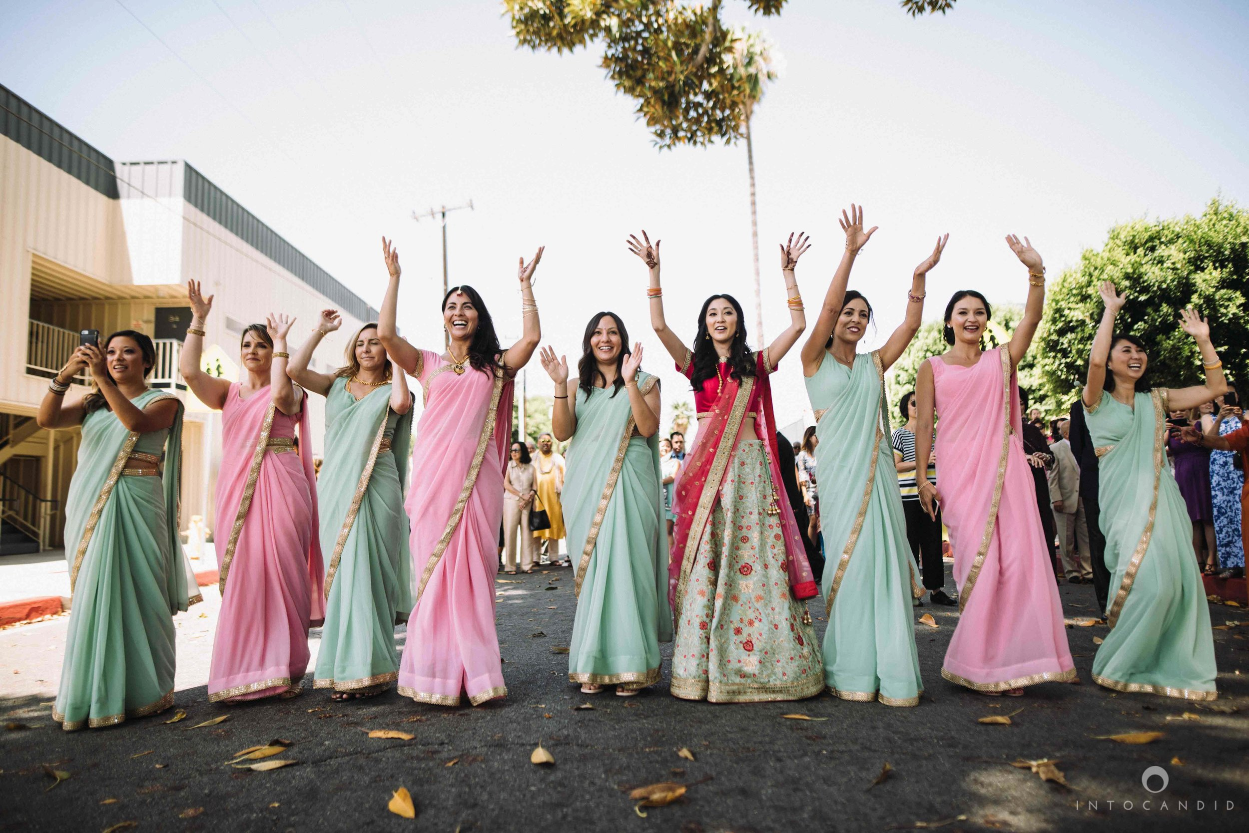 LosAngeles_Indian_Wedding_Photographer_AS_078.jpg