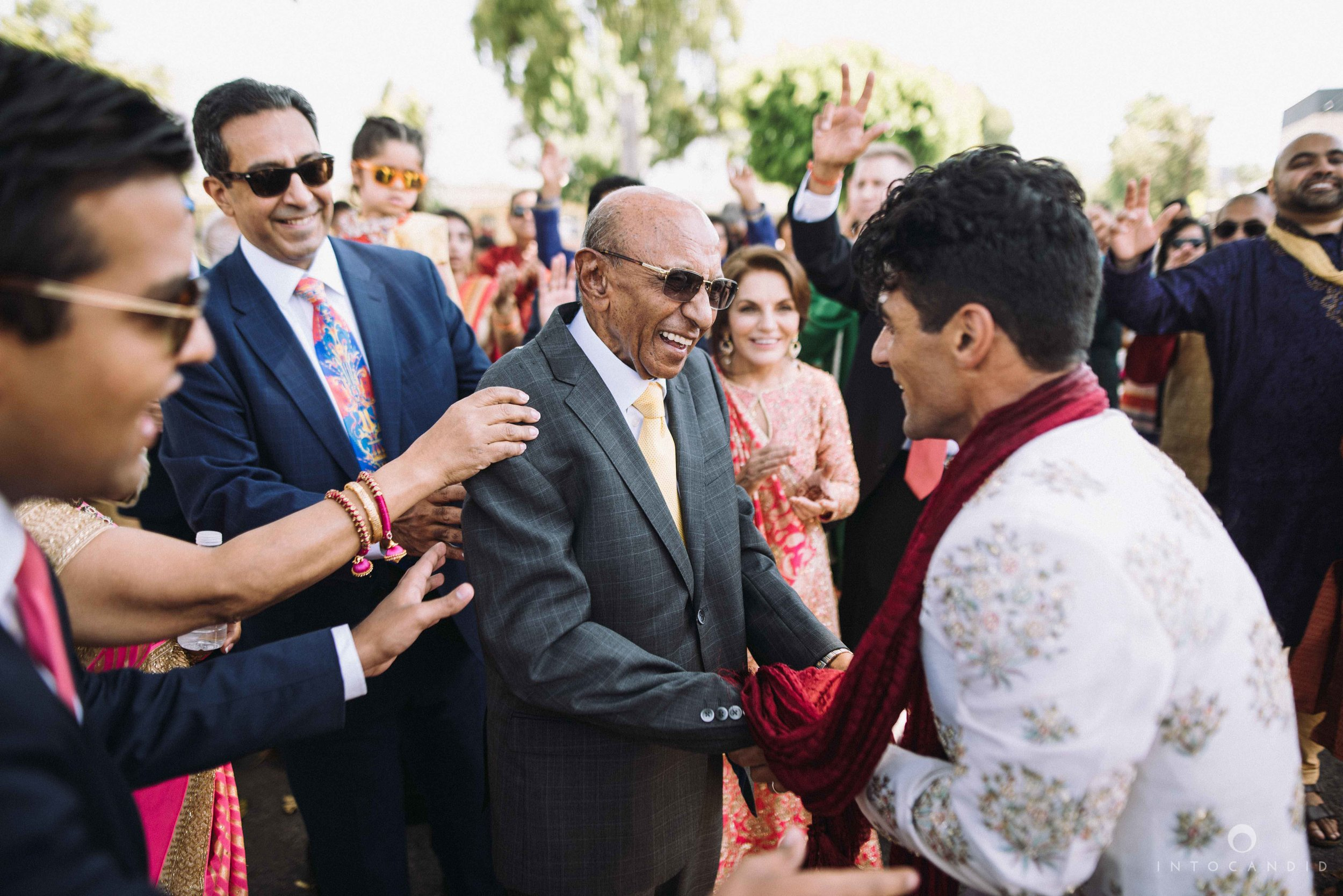 LosAngeles_Indian_Wedding_Photographer_AS_079.jpg