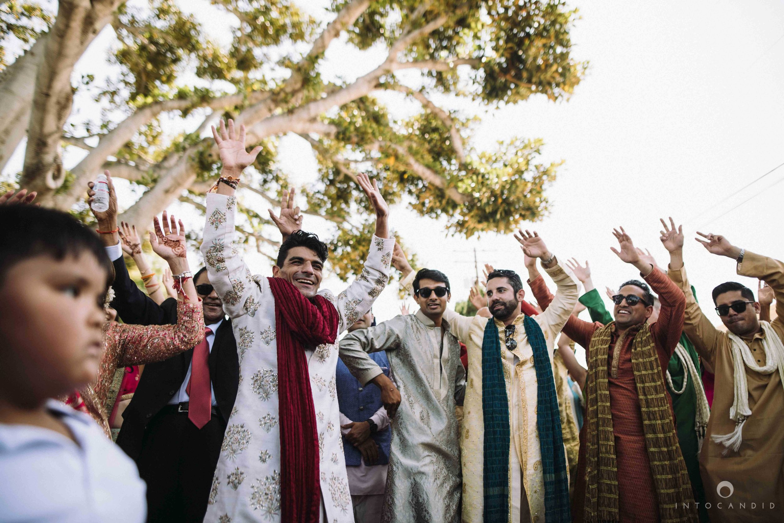 LosAngeles_Indian_Wedding_Photographer_AS_082.jpg