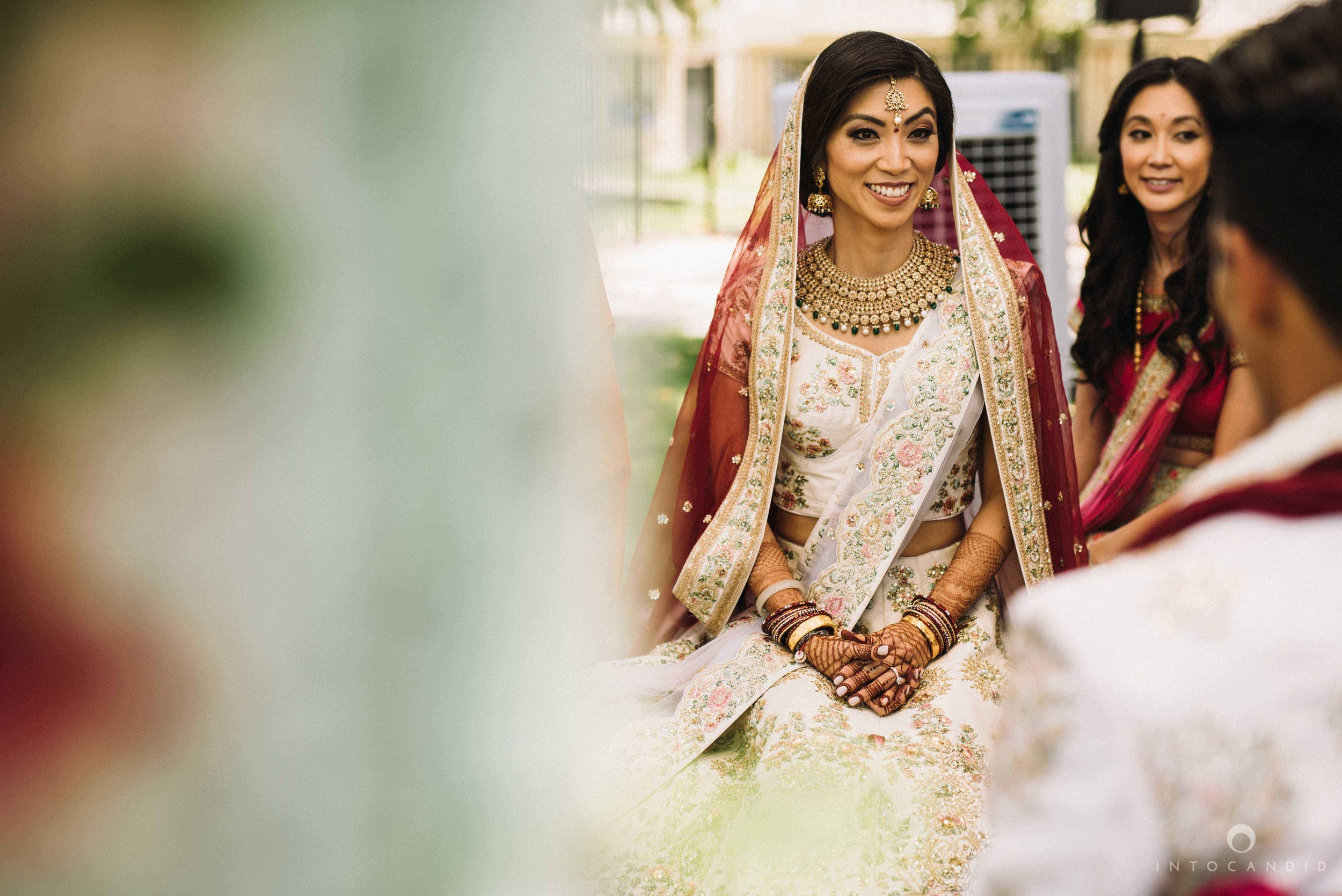 LosAngeles_Indian_Wedding_Photographer_AS_094.jpg
