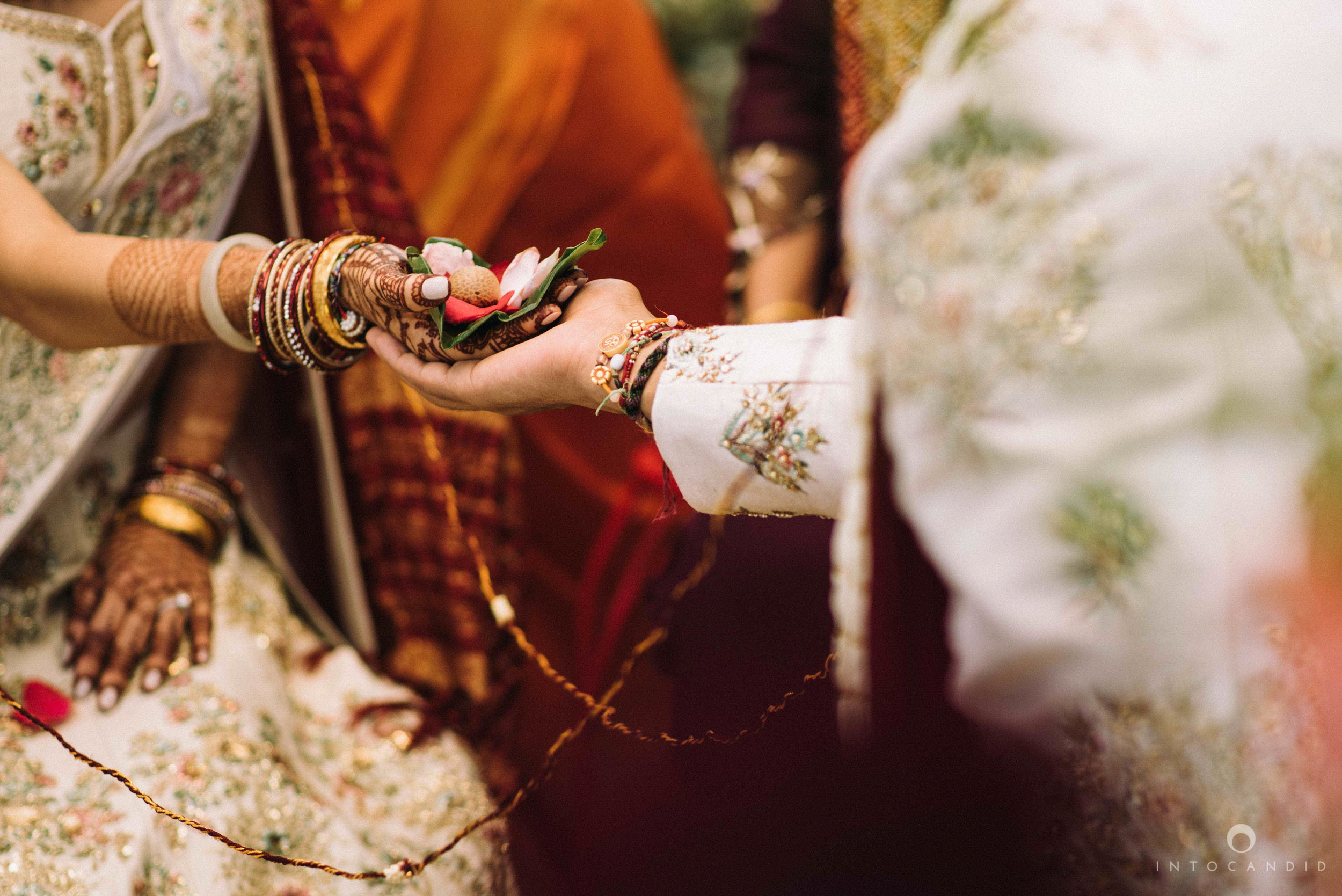 LosAngeles_Indian_Wedding_Photographer_AS_096.jpg