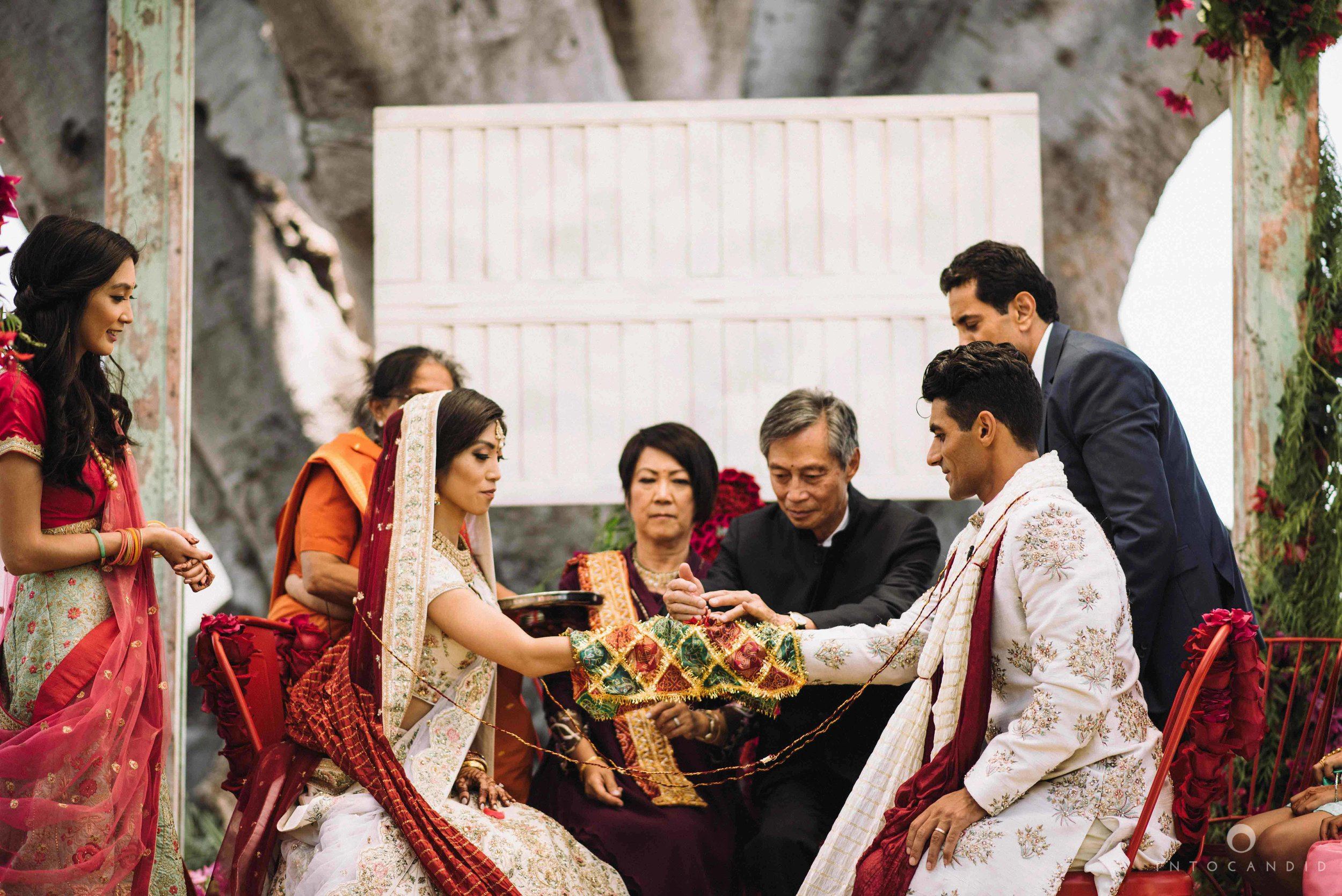 LosAngeles_Indian_Wedding_Photographer_AS_097.jpg