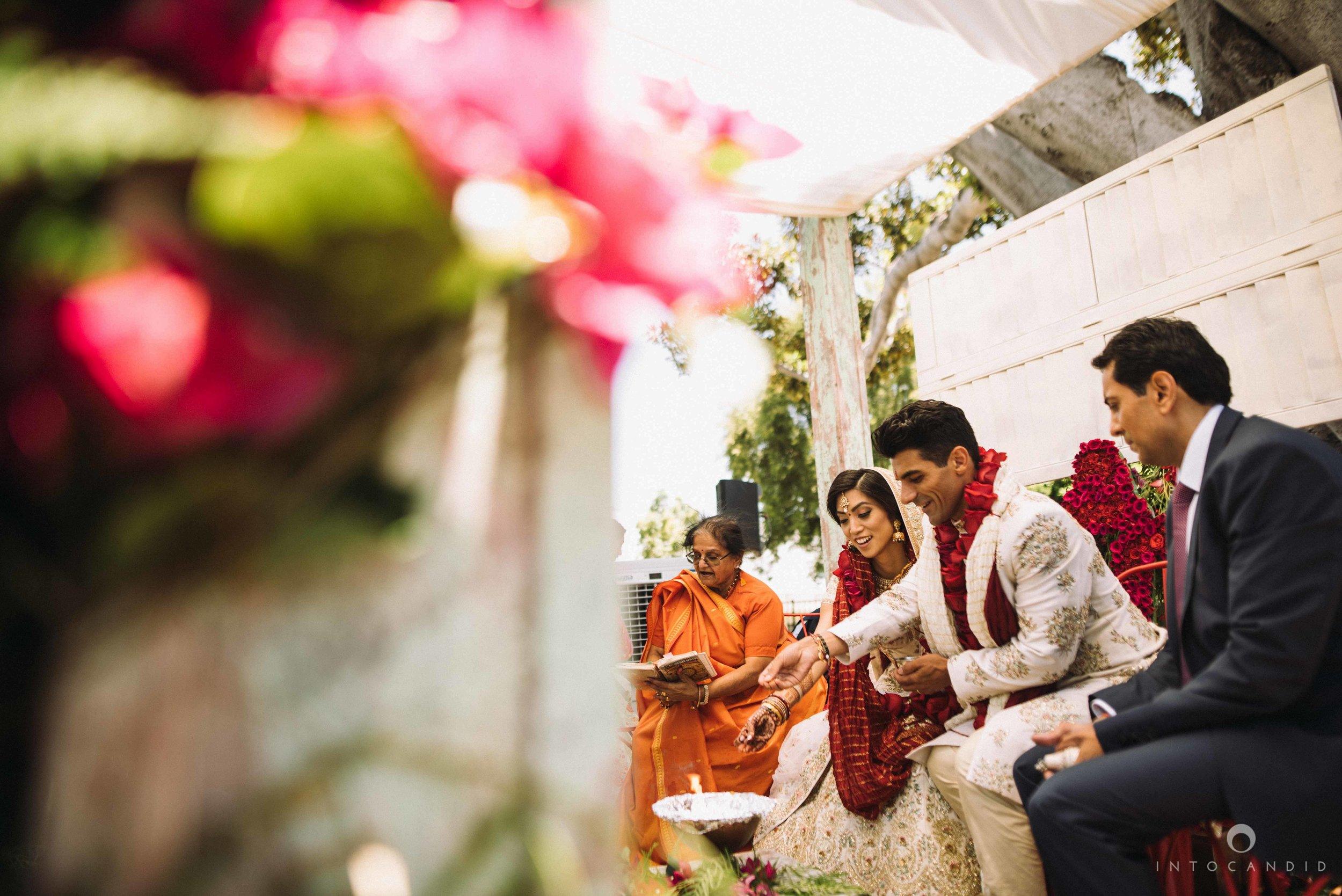 LosAngeles_Indian_Wedding_Photographer_AS_099.jpg