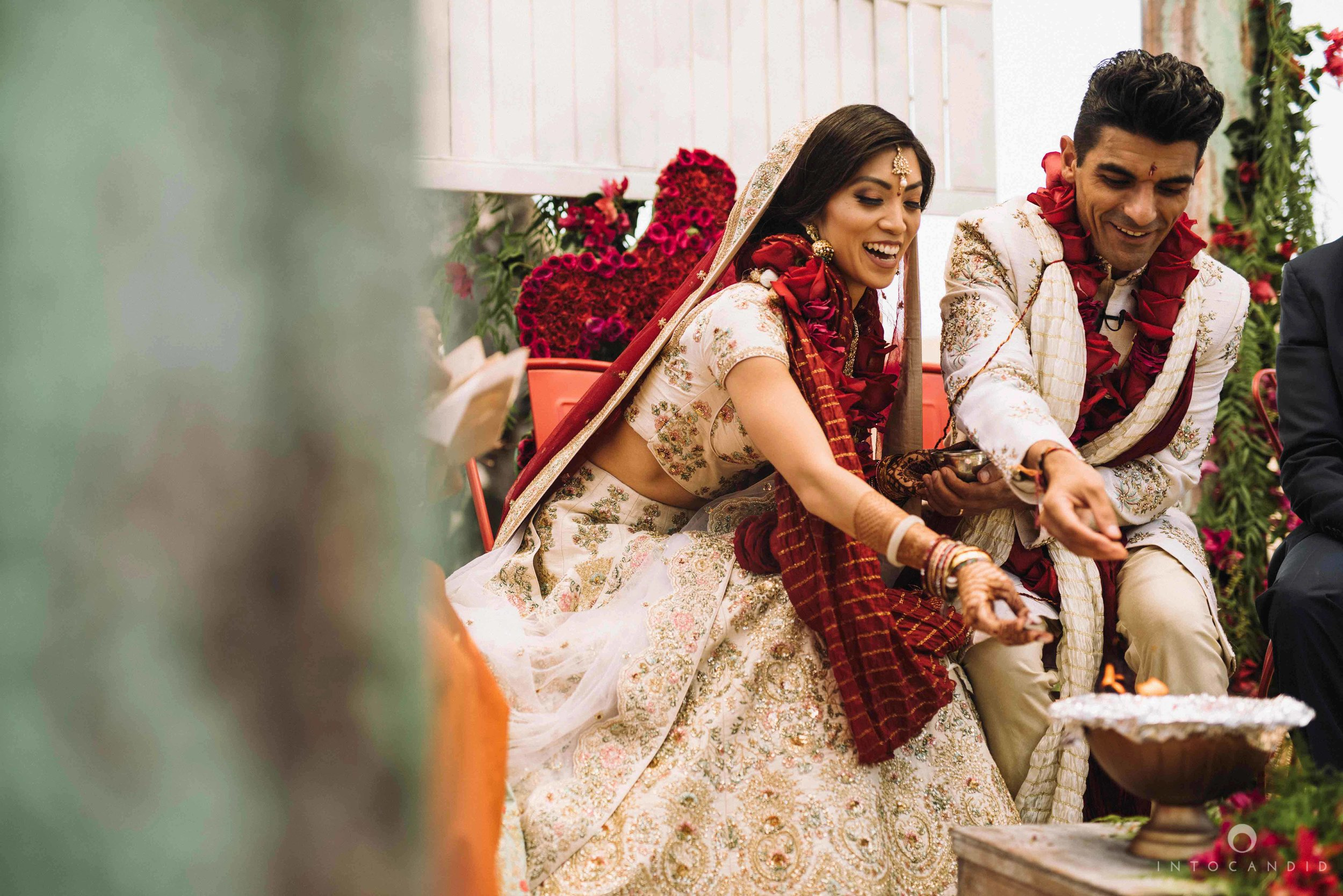 LosAngeles_Indian_Wedding_Photographer_AS_101.jpg