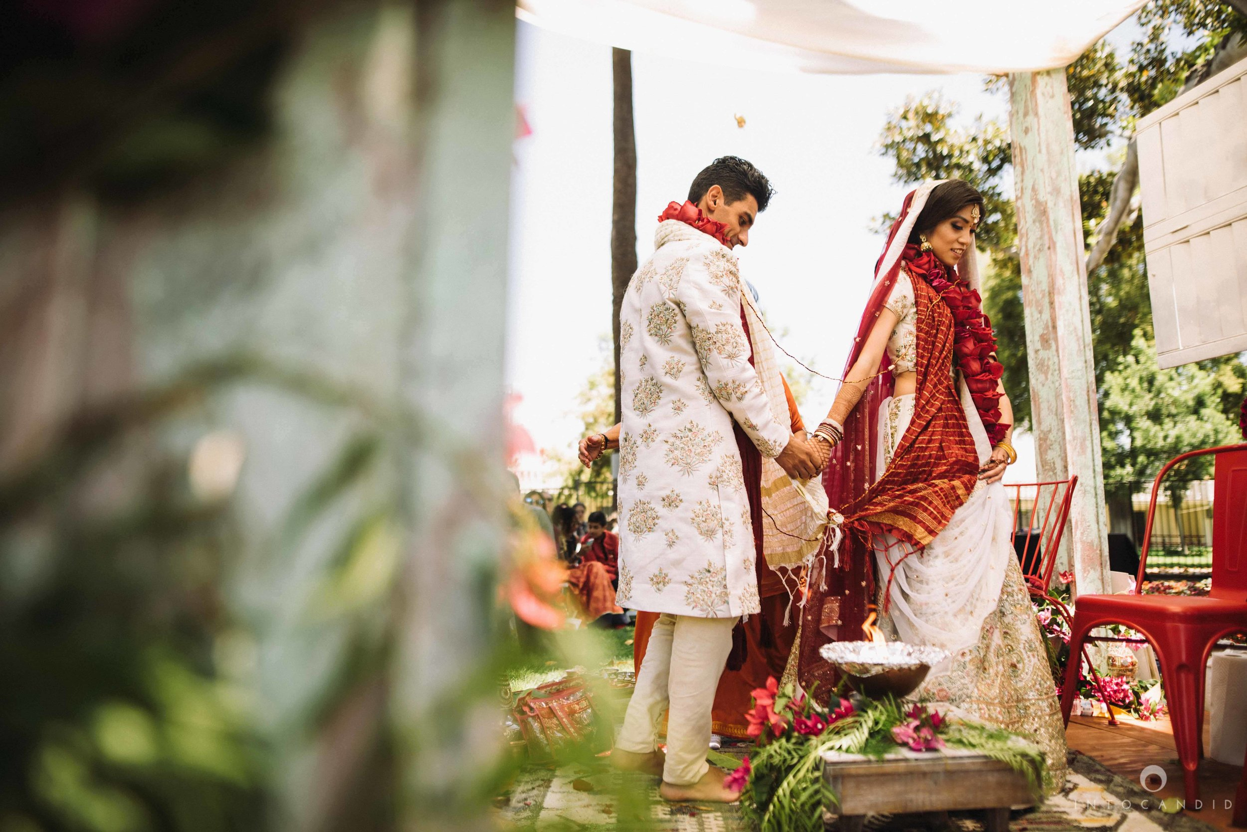 LosAngeles_Indian_Wedding_Photographer_AS_105.jpg