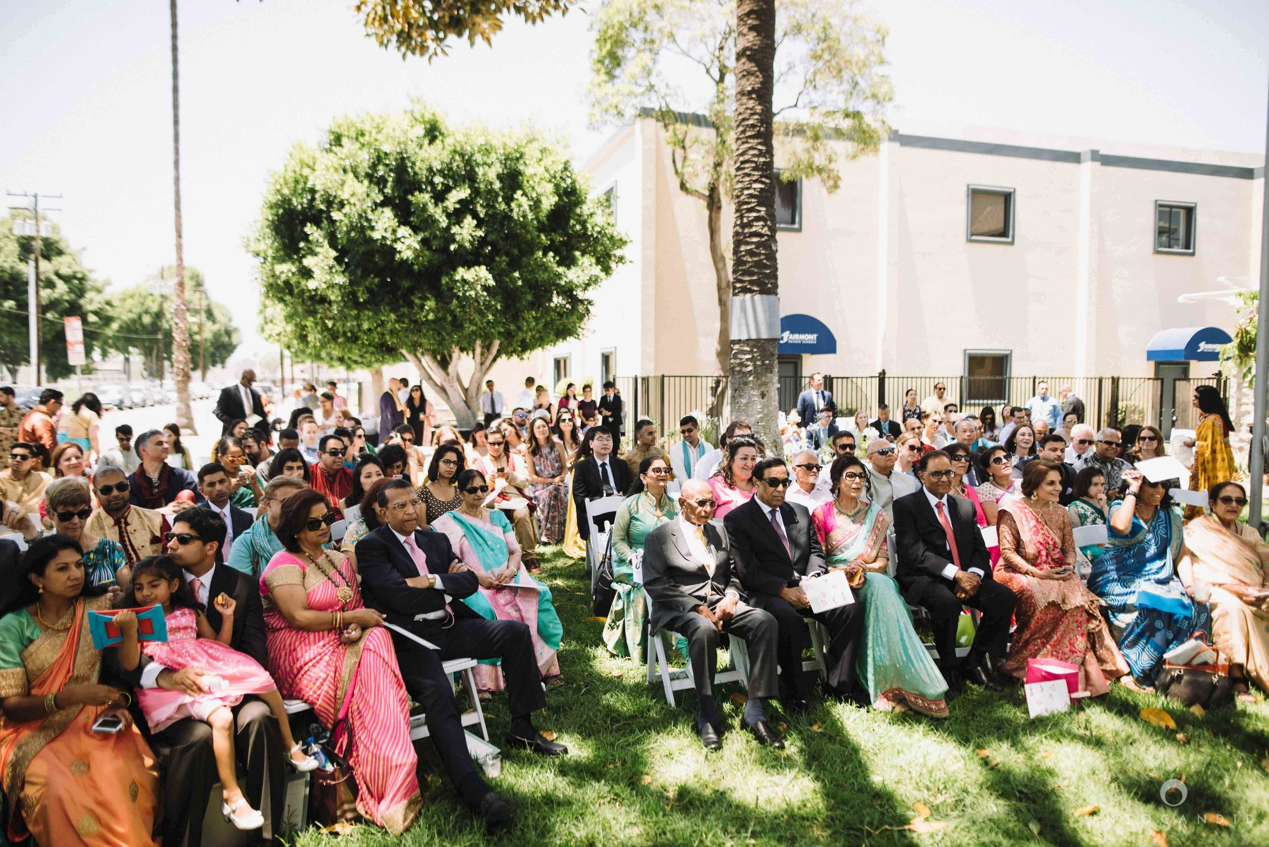 LosAngeles_Indian_Wedding_Photographer_AS_106.jpg
