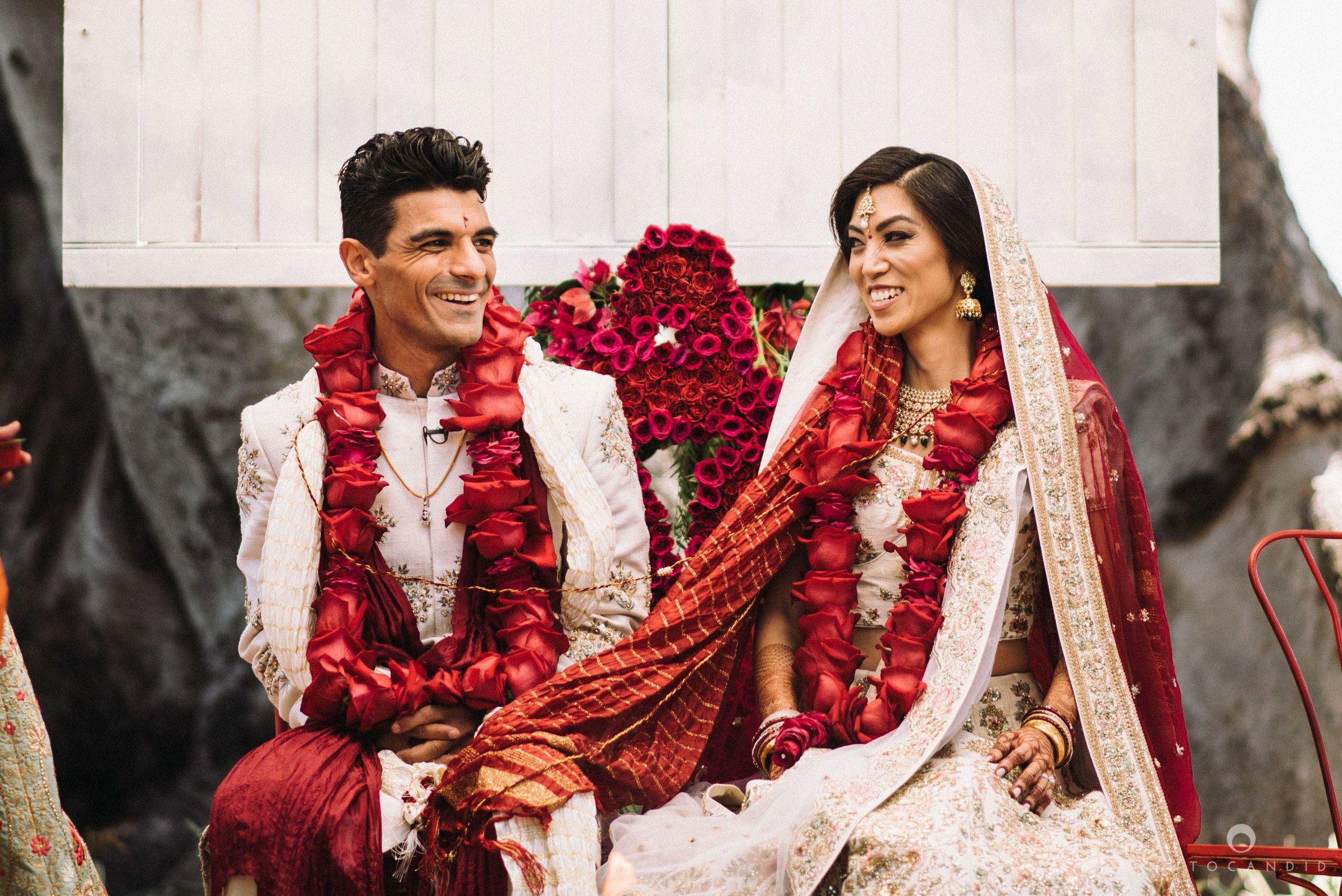 LosAngeles_Indian_Wedding_Photographer_AS_108.jpg