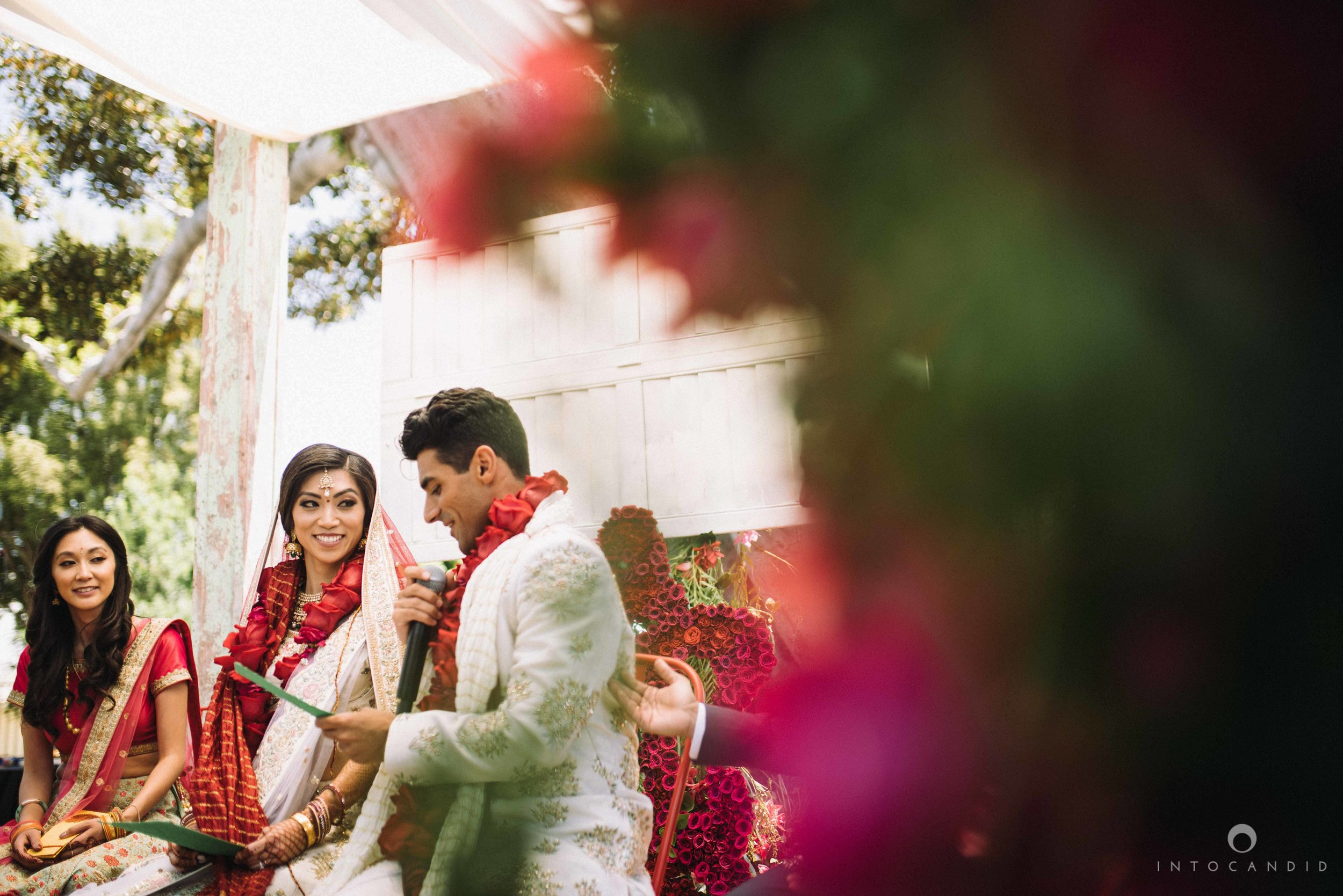 LosAngeles_Indian_Wedding_Photographer_AS_112.jpg