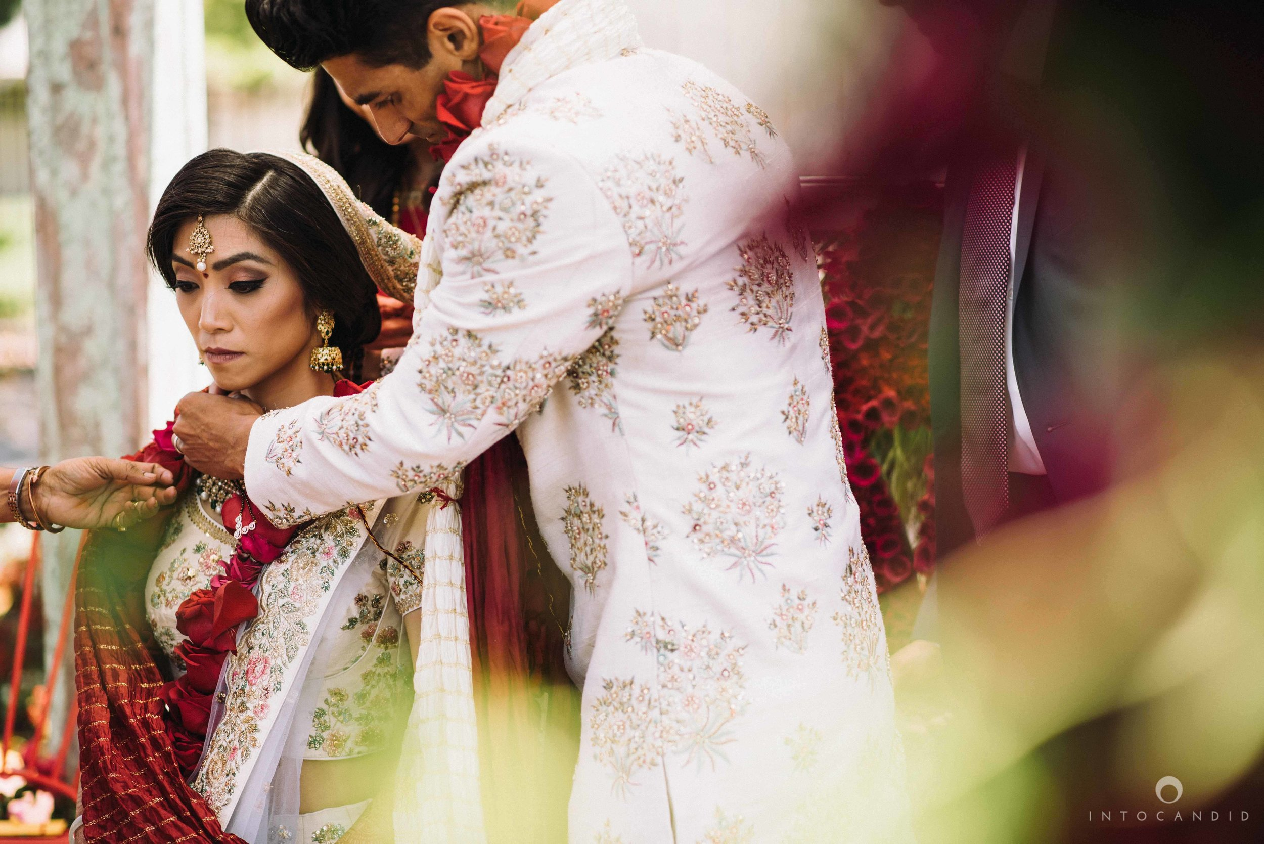 LosAngeles_Indian_Wedding_Photographer_AS_113.jpg