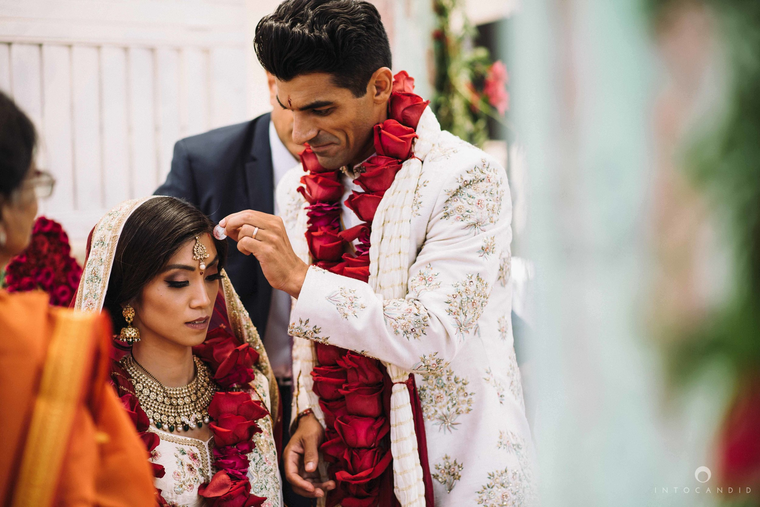 LosAngeles_Indian_Wedding_Photographer_AS_114.jpg