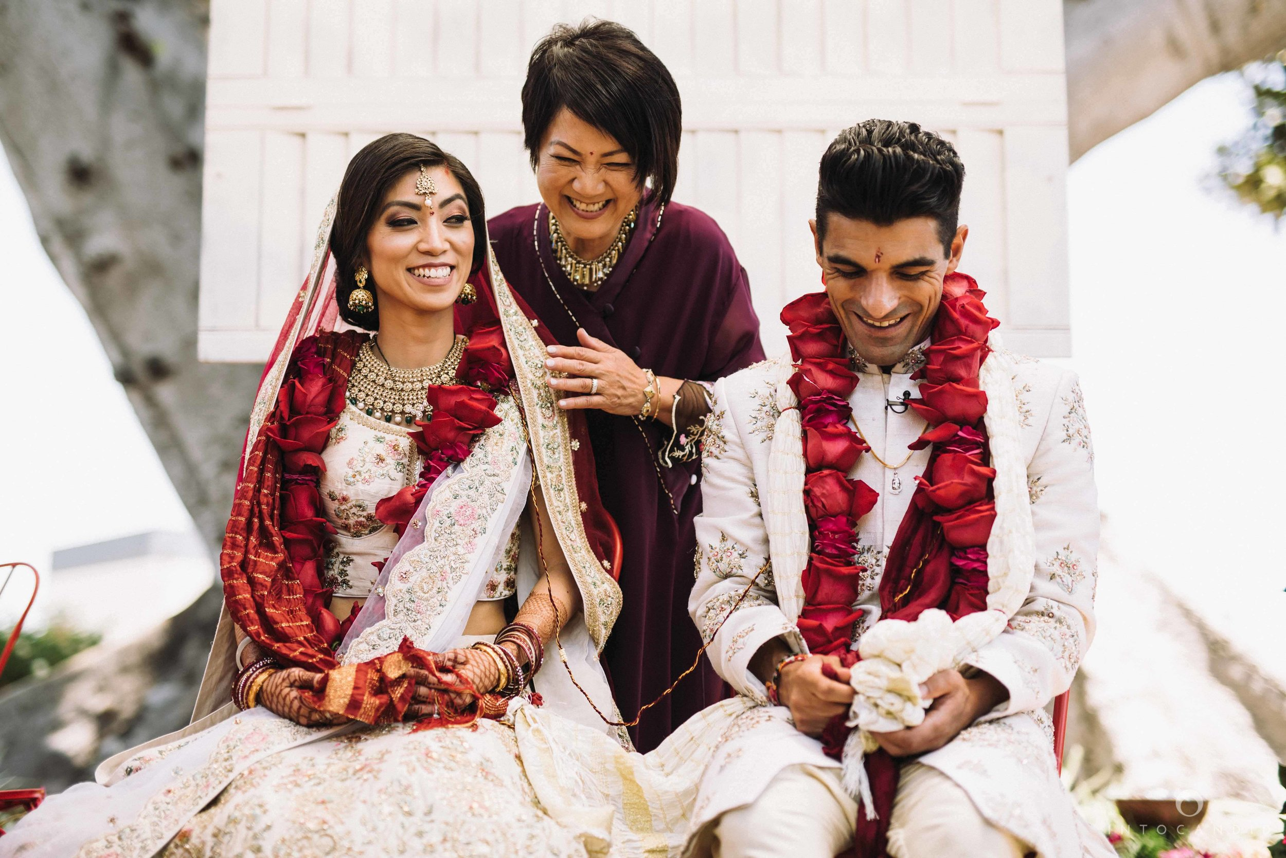 LosAngeles_Indian_Wedding_Photographer_AS_115.jpg