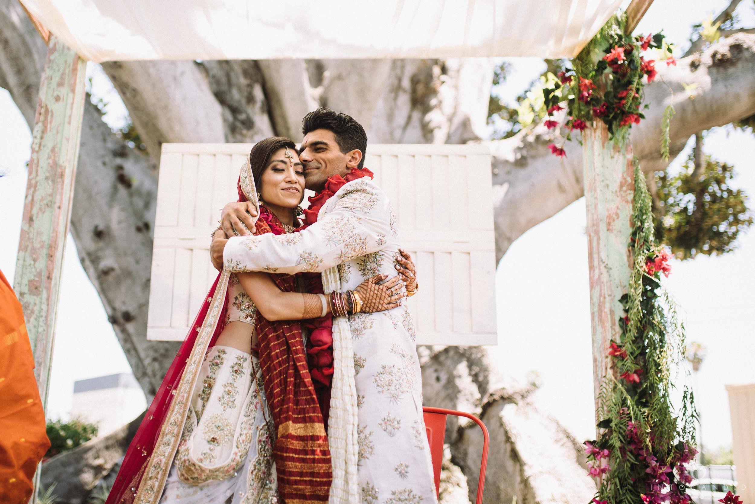 LosAngeles_Indian_Wedding_Photographer_AS_117.jpg