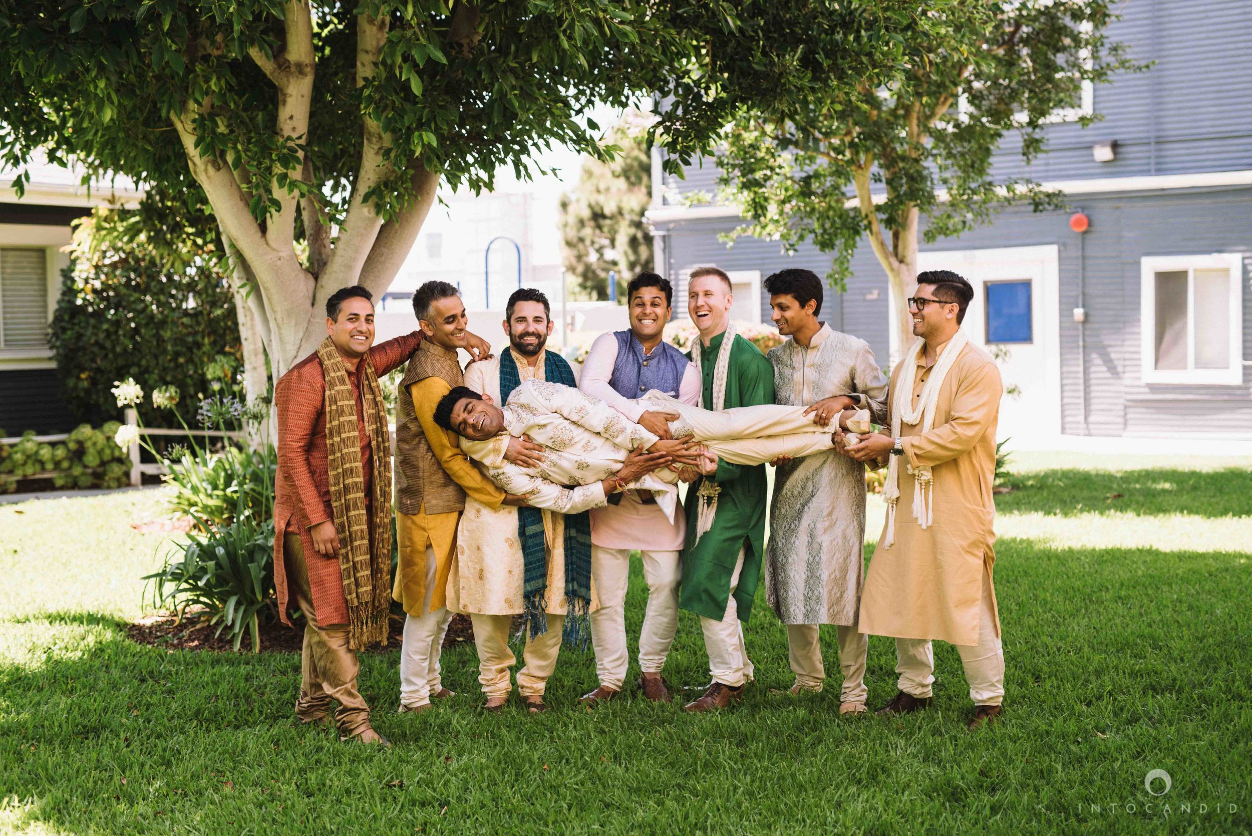 LosAngeles_Indian_Wedding_Photographer_AS_122.jpg