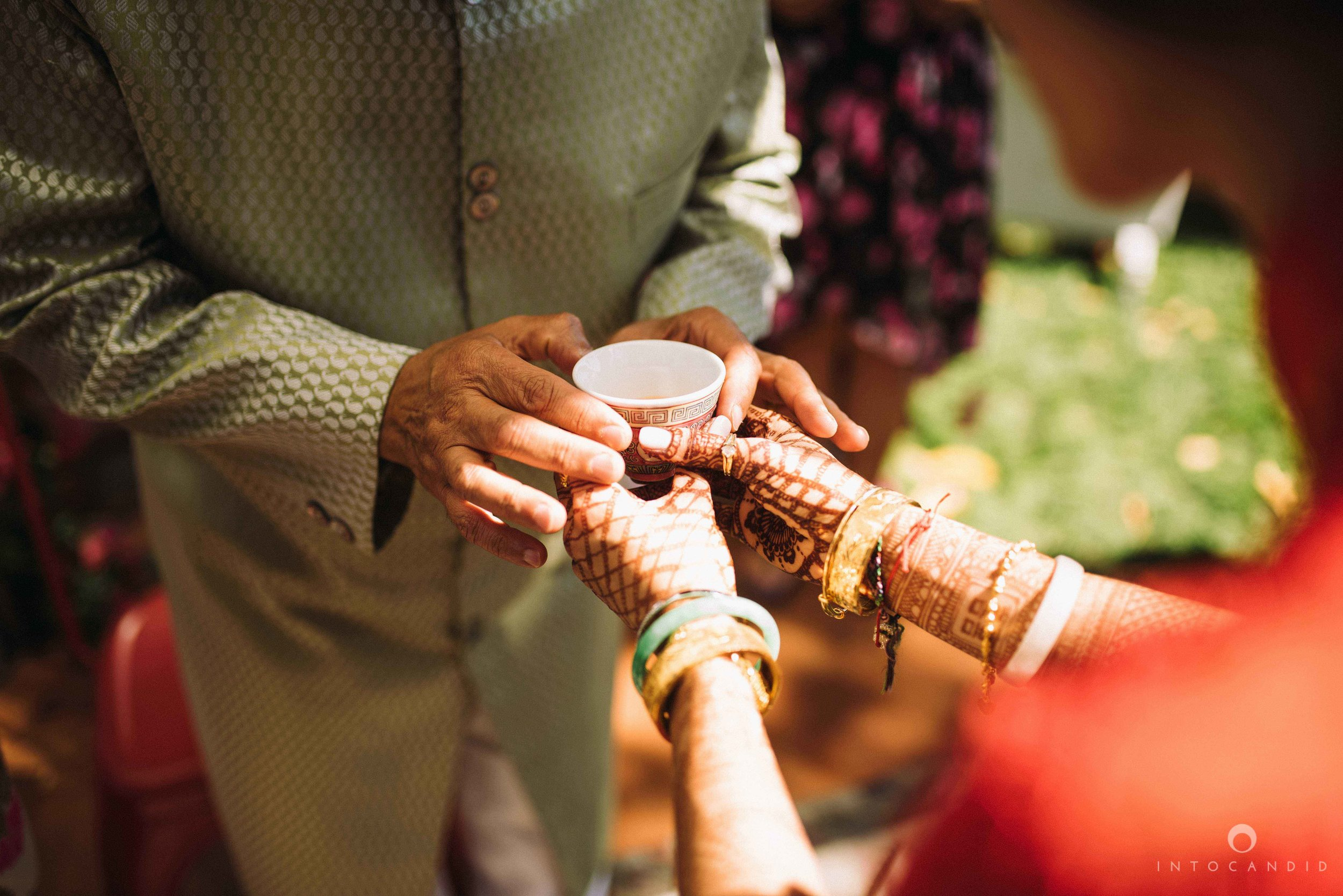 LosAngeles_Indian_Wedding_Photographer_AS_131.jpg