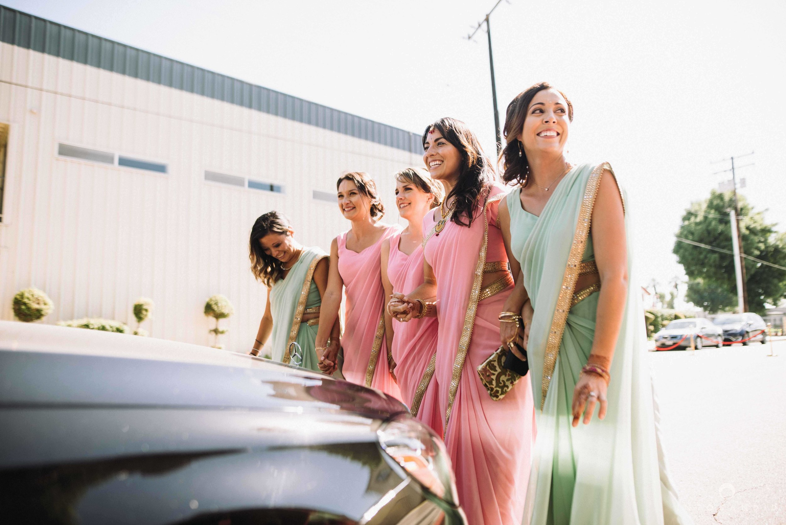 LosAngeles_Indian_Wedding_Photographer_AS_134.jpg