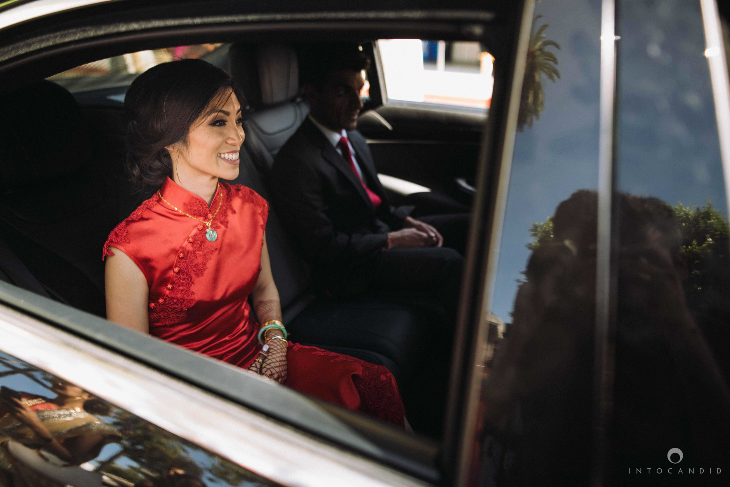 LosAngeles_Indian_Wedding_Photographer_AS_135.jpg