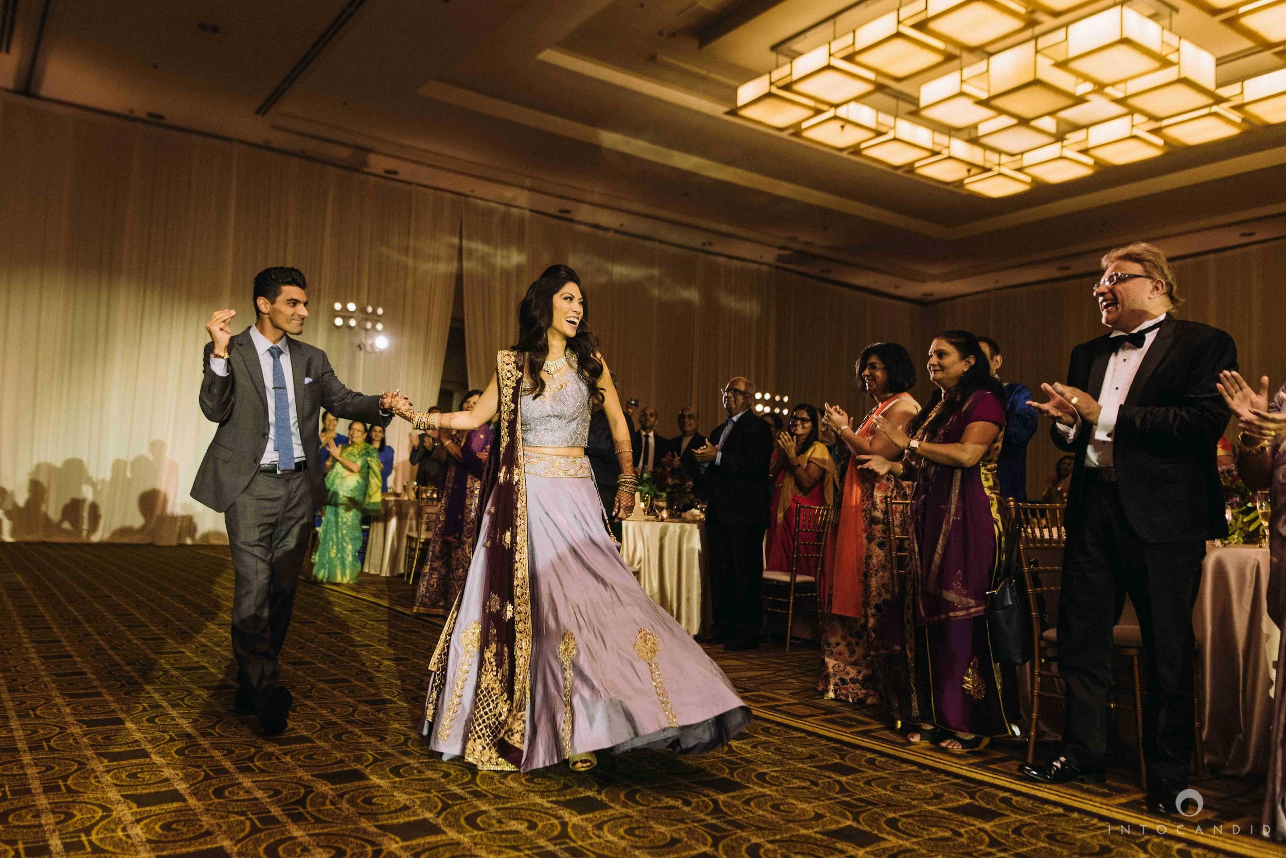 LosAngeles_Indian_Wedding_Photographer_AS_140.jpg