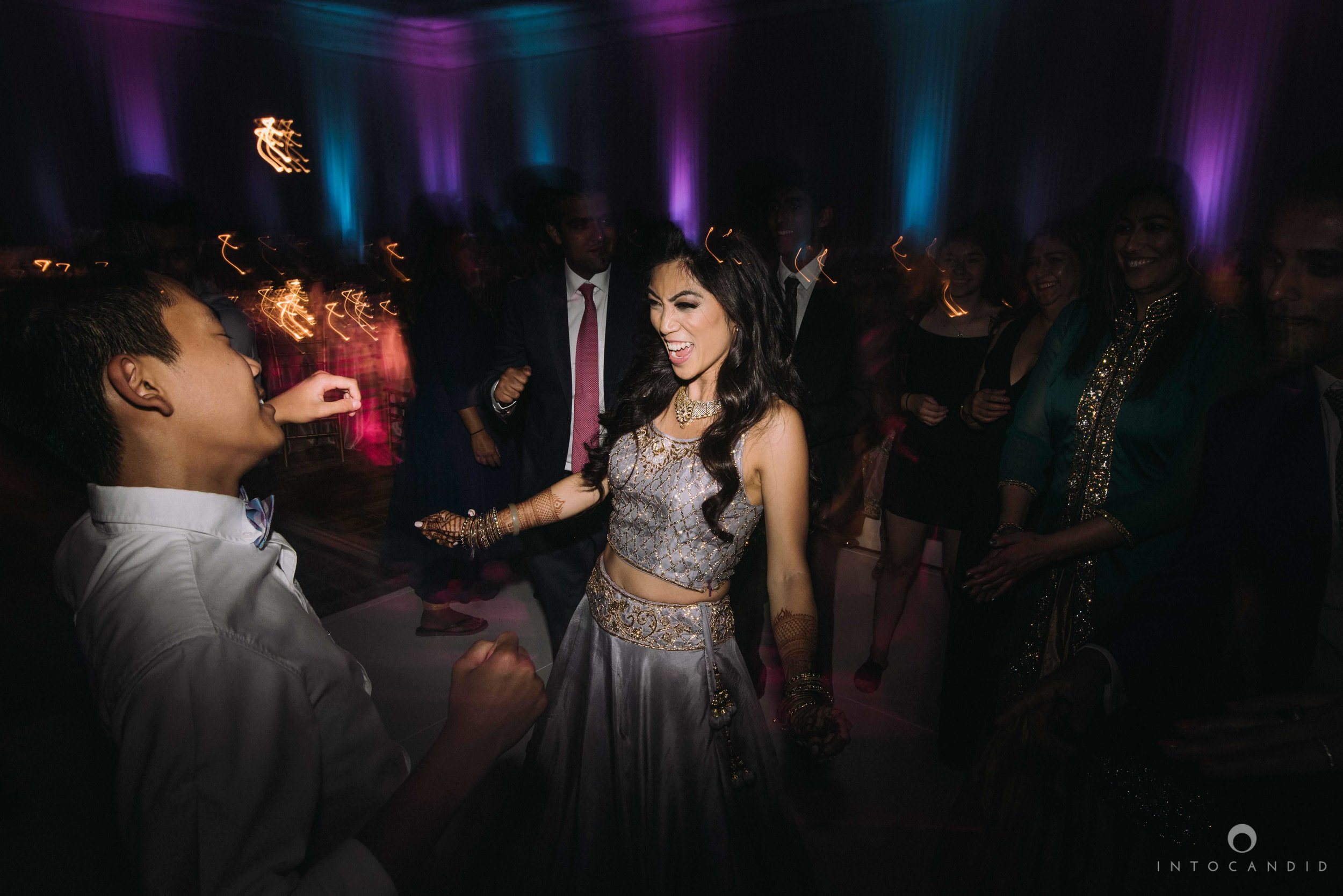 LosAngeles_Indian_Wedding_Photographer_AS_164.jpg