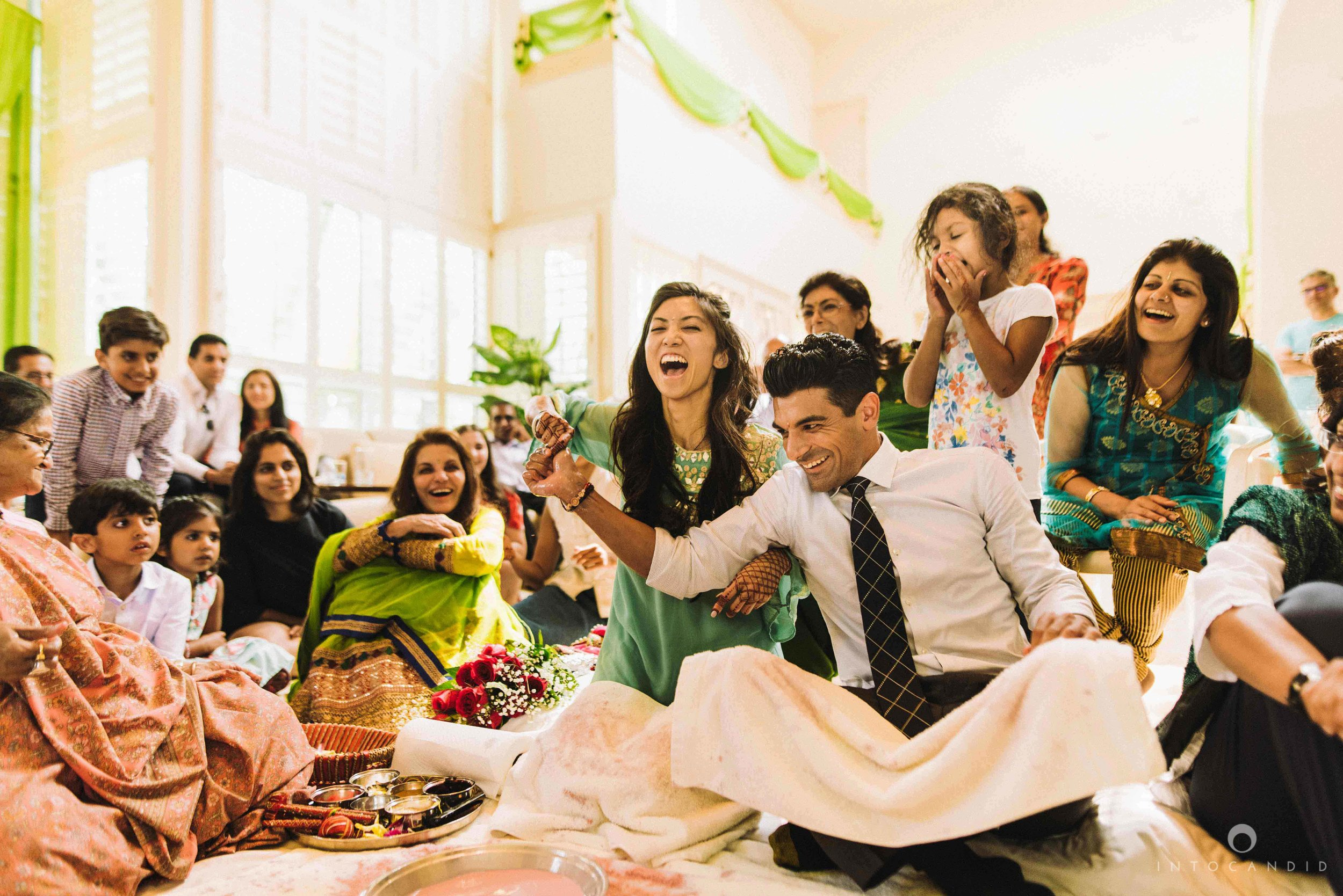 LosAngeles_Indian_Wedding_Photographer_AS_175.jpg