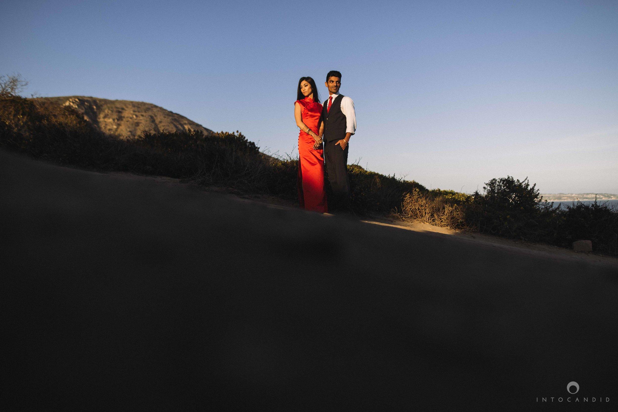 Malibu_California_Engagement_Photographer_AS_01.JPG