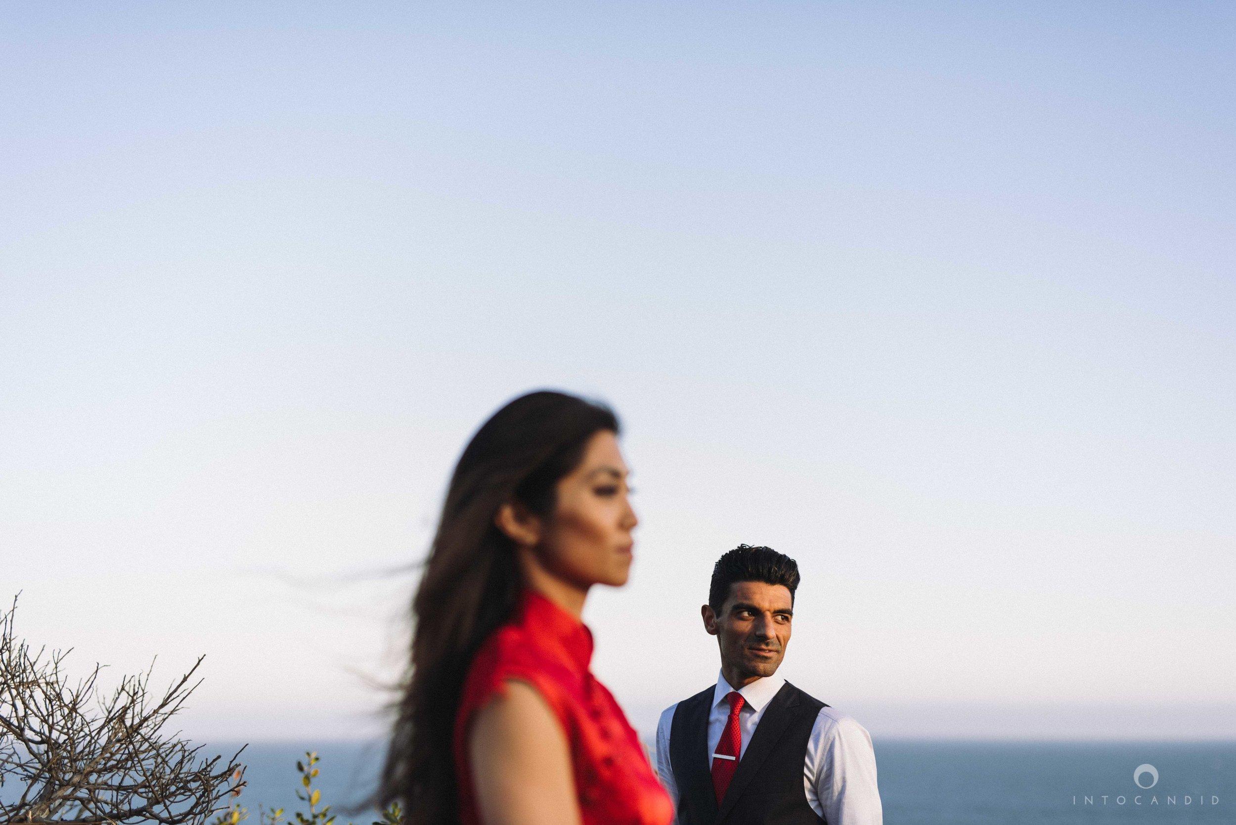 Malibu_California_Engagement_Photographer_AS_04.JPG