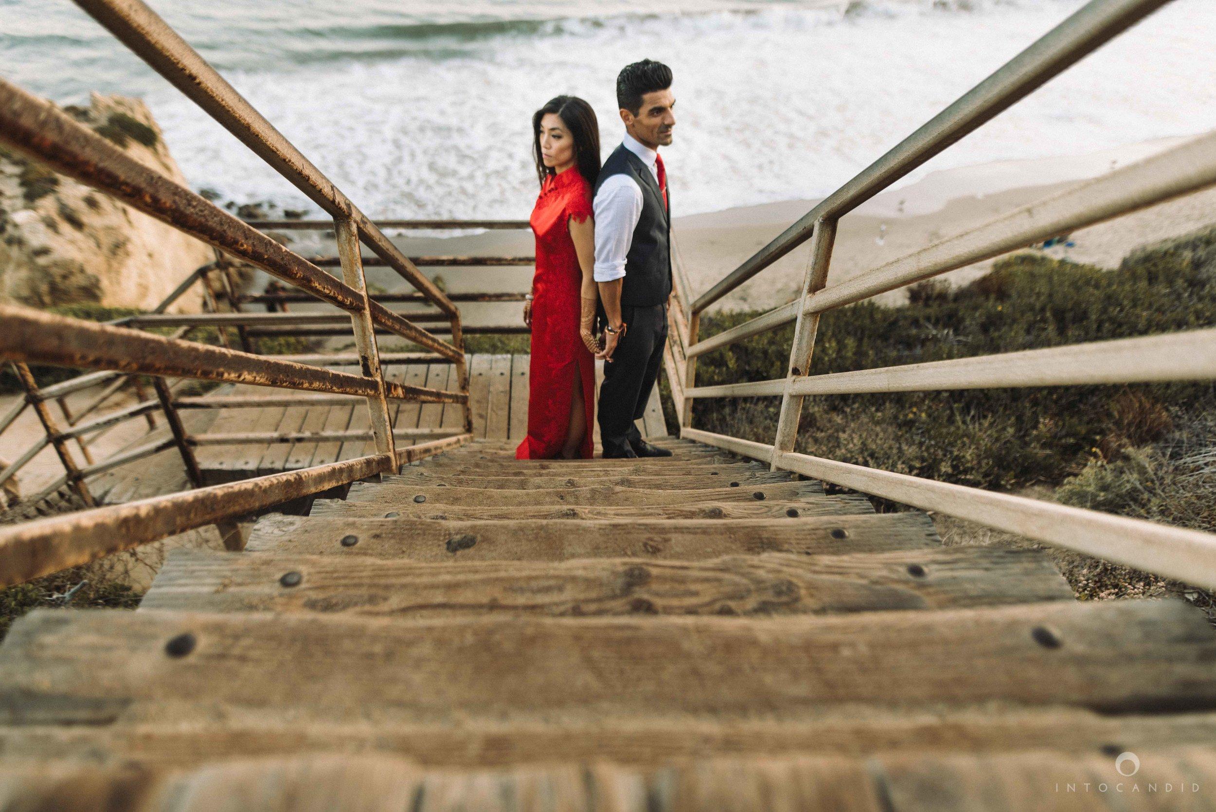 Malibu_California_Engagement_Photographer_AS_10.JPG