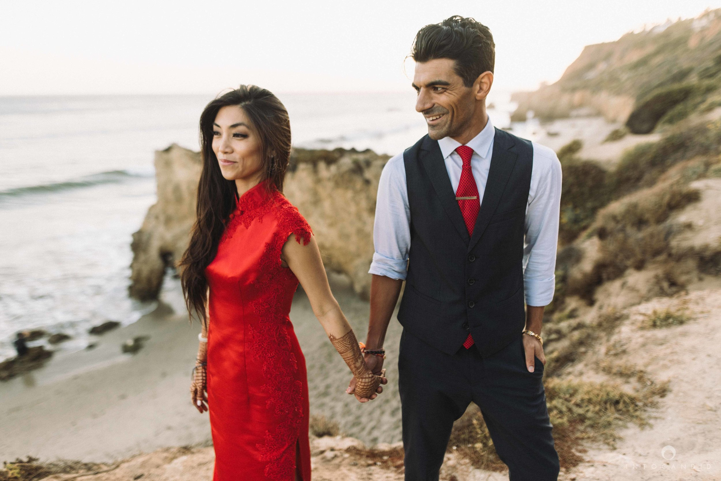 Malibu_California_Engagement_Photographer_AS_11.JPG