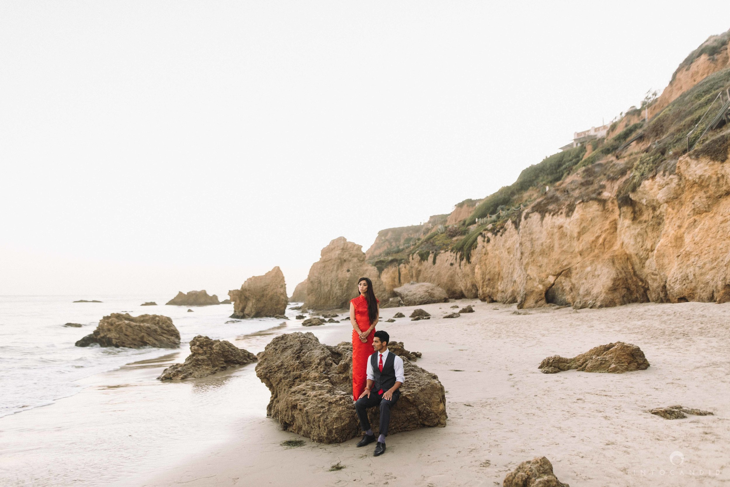 Malibu_California_Engagement_Photographer_AS_15.JPG